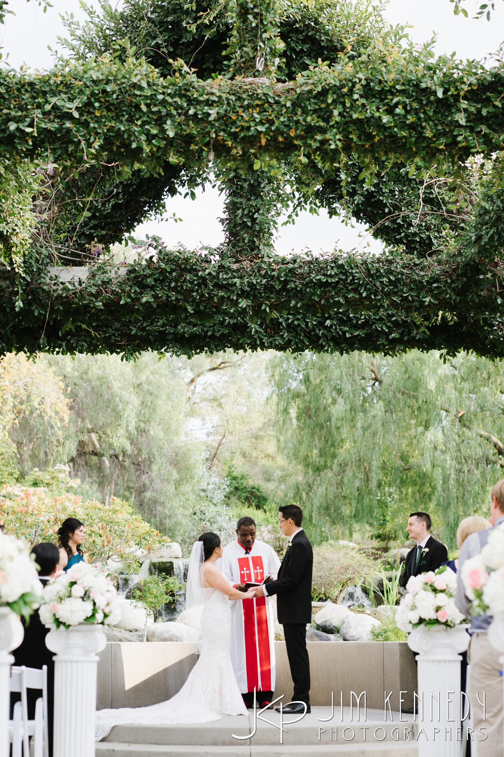 coyote_hills_wedding-3696.jpg