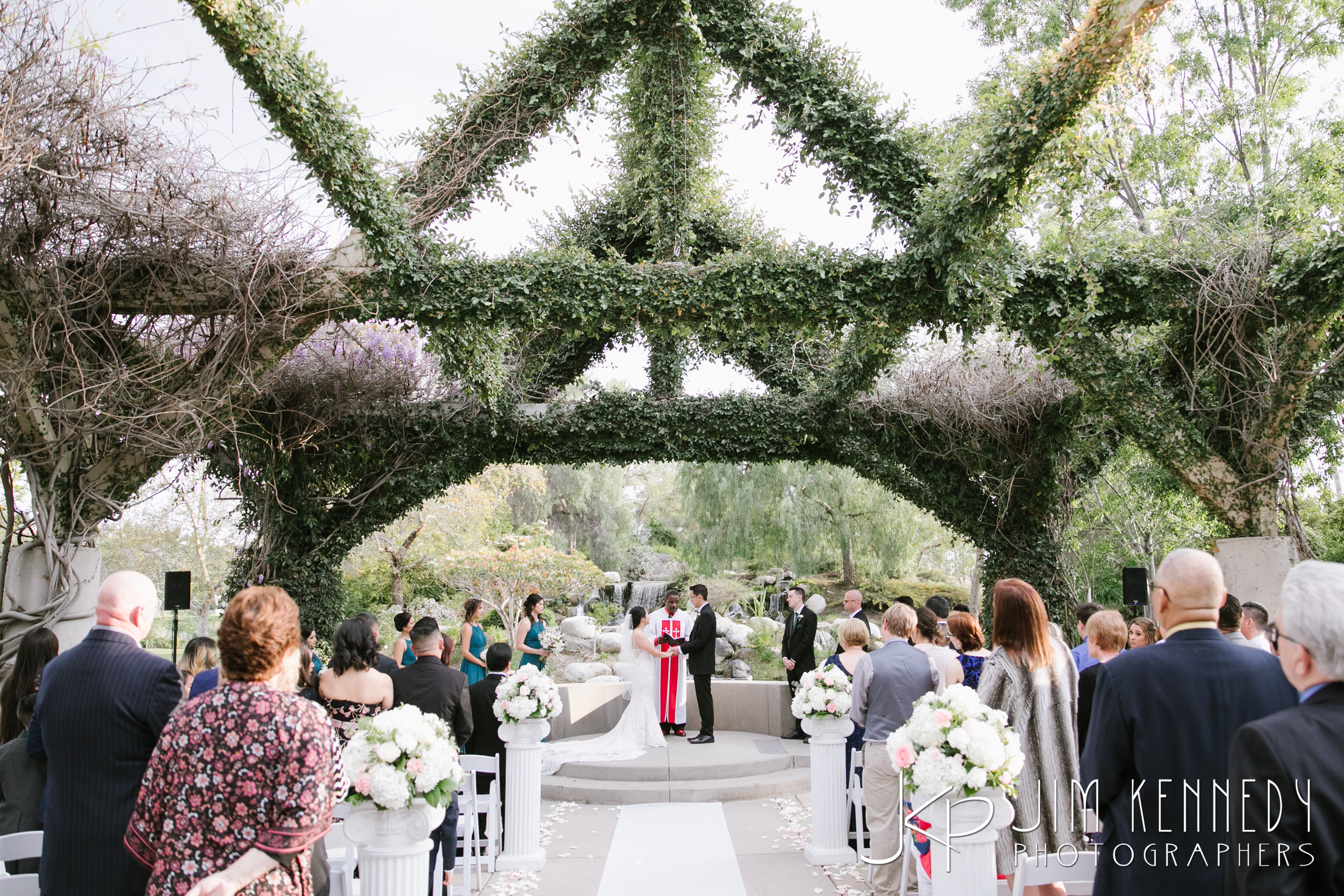 coyote_hills_wedding-3707.jpg