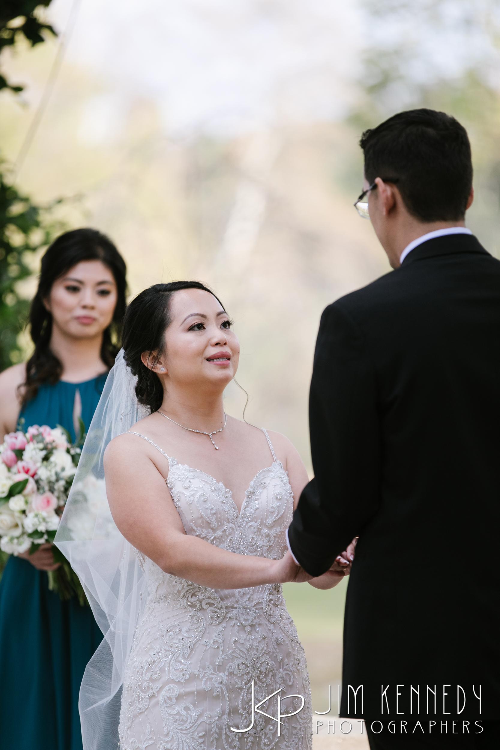 coyote_hills_wedding-3749.jpg