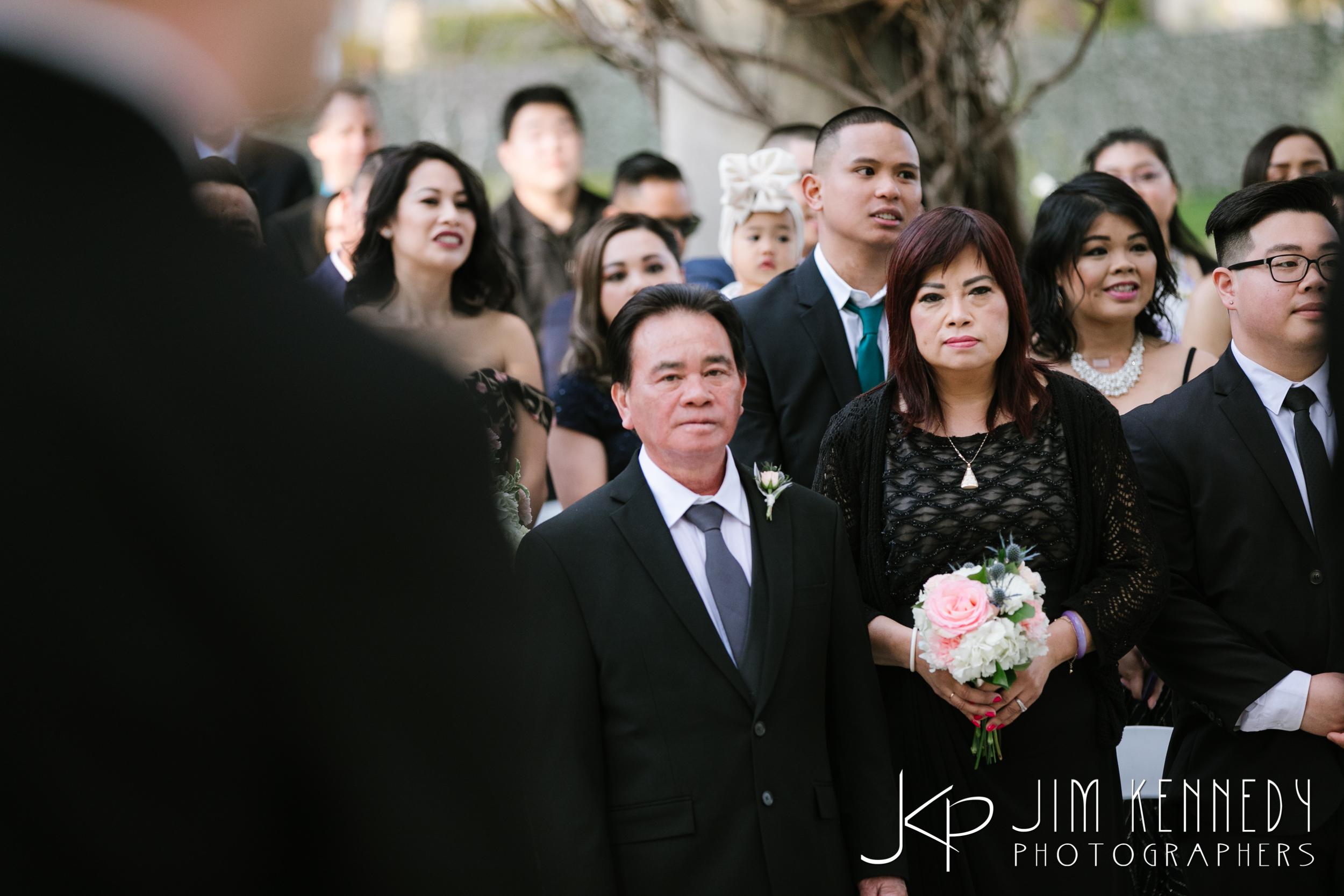 coyote_hills_wedding-3794.jpg