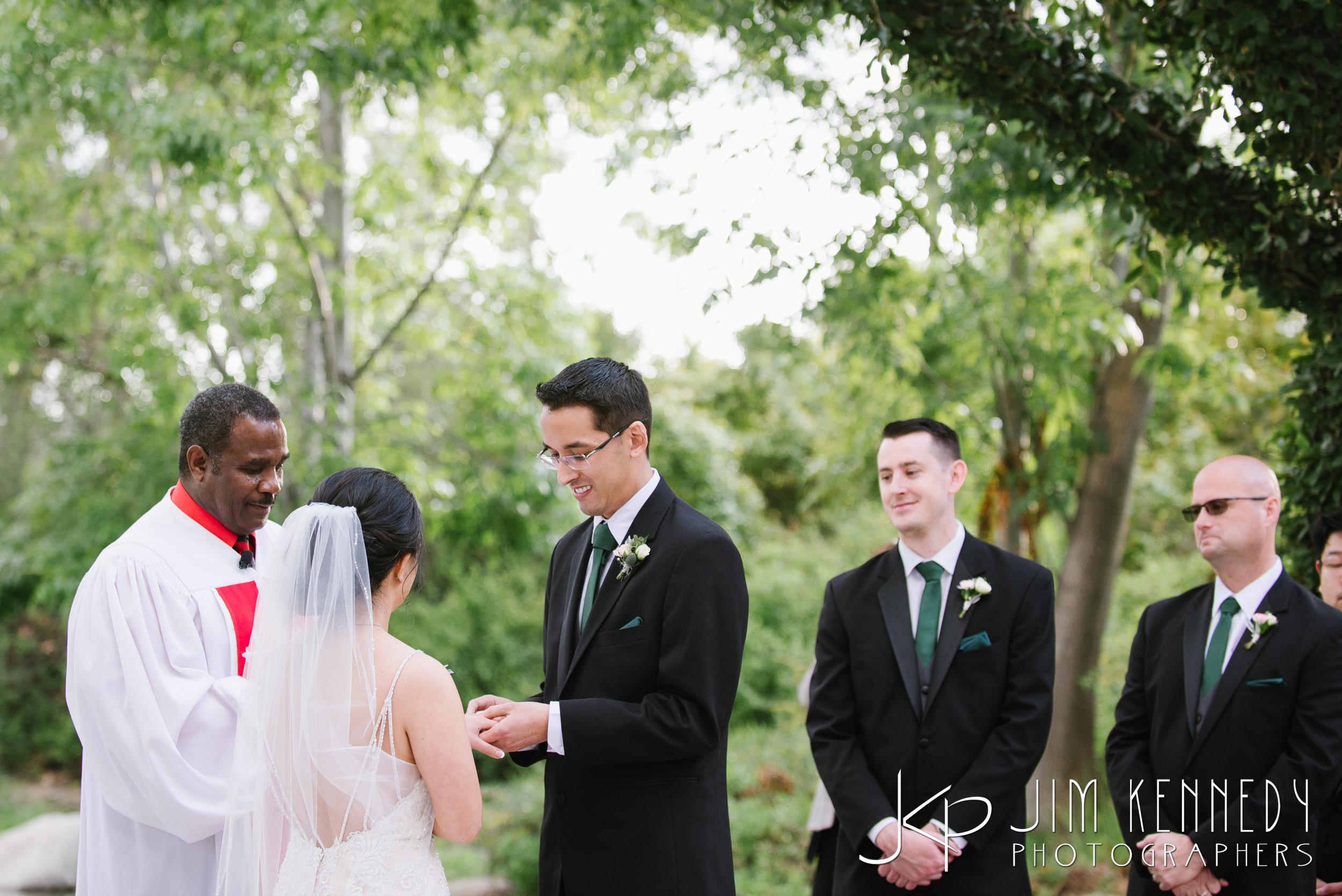 coyote_hills_wedding-3816.jpg