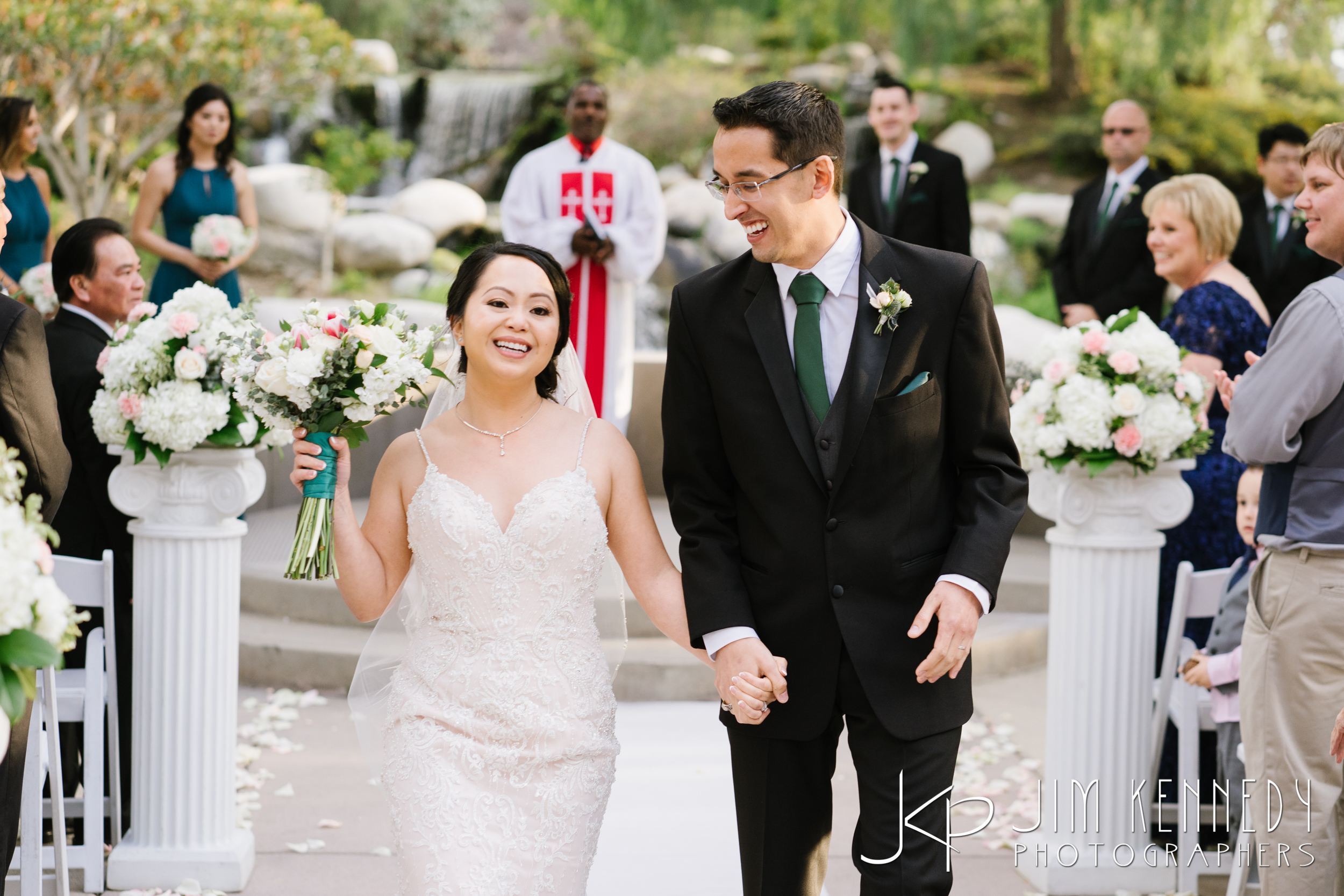 coyote_hills_wedding-3868.jpg