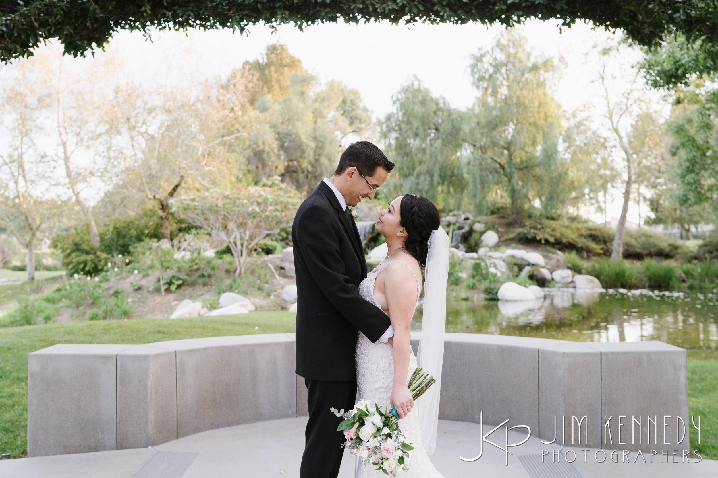 coyote_hills_wedding-4588.jpg