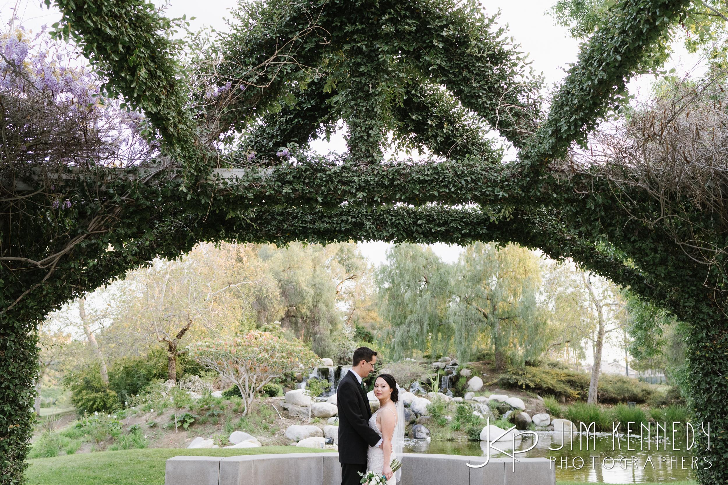 coyote_hills_wedding-4581.jpg