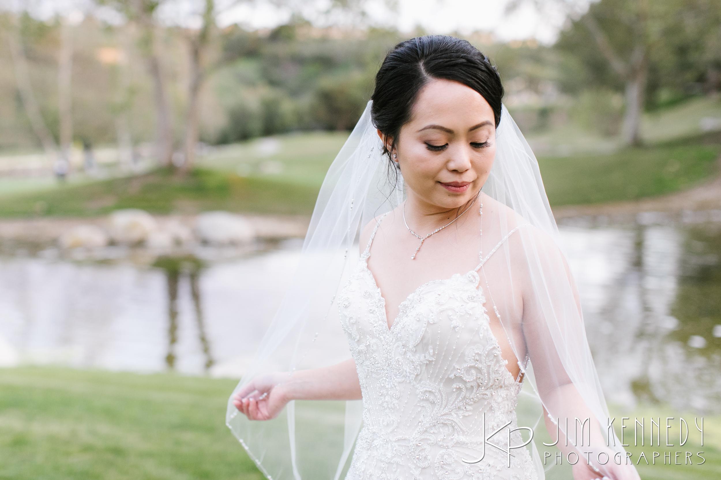 coyote_hills_wedding-4809.jpg