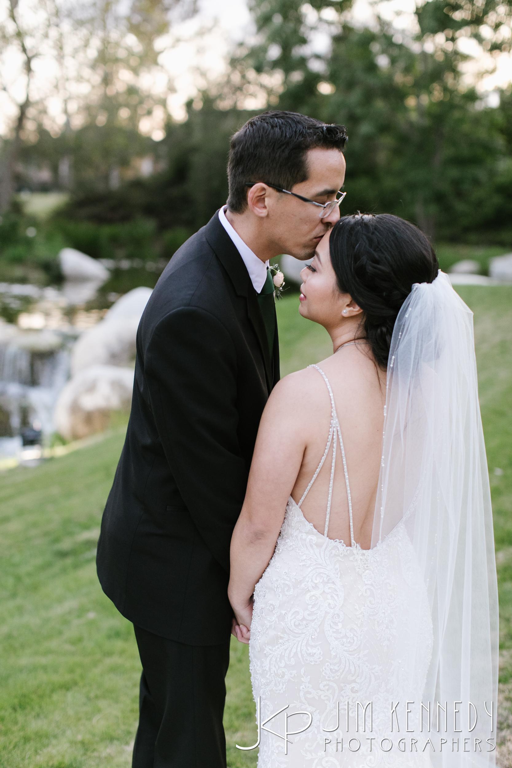 coyote_hills_wedding-4962.jpg