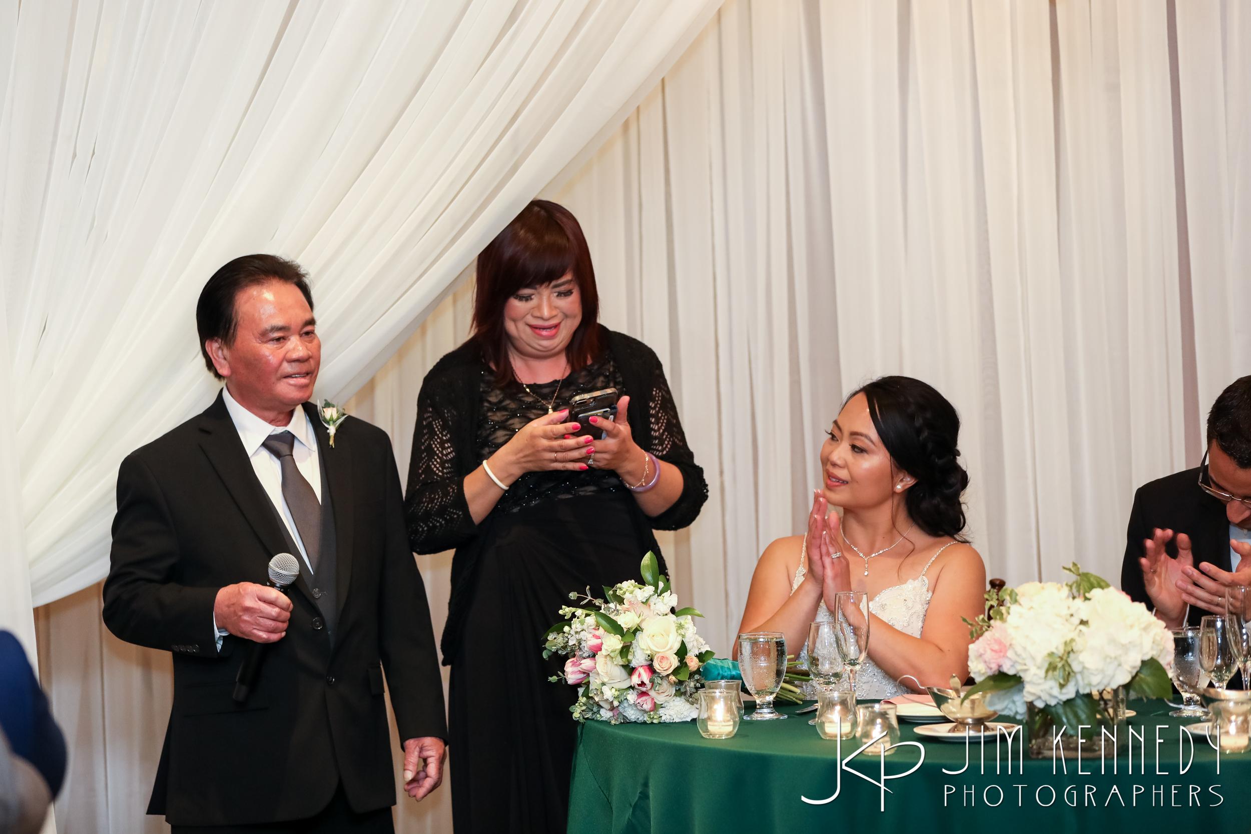 coyote_hills_wedding-5424.jpg