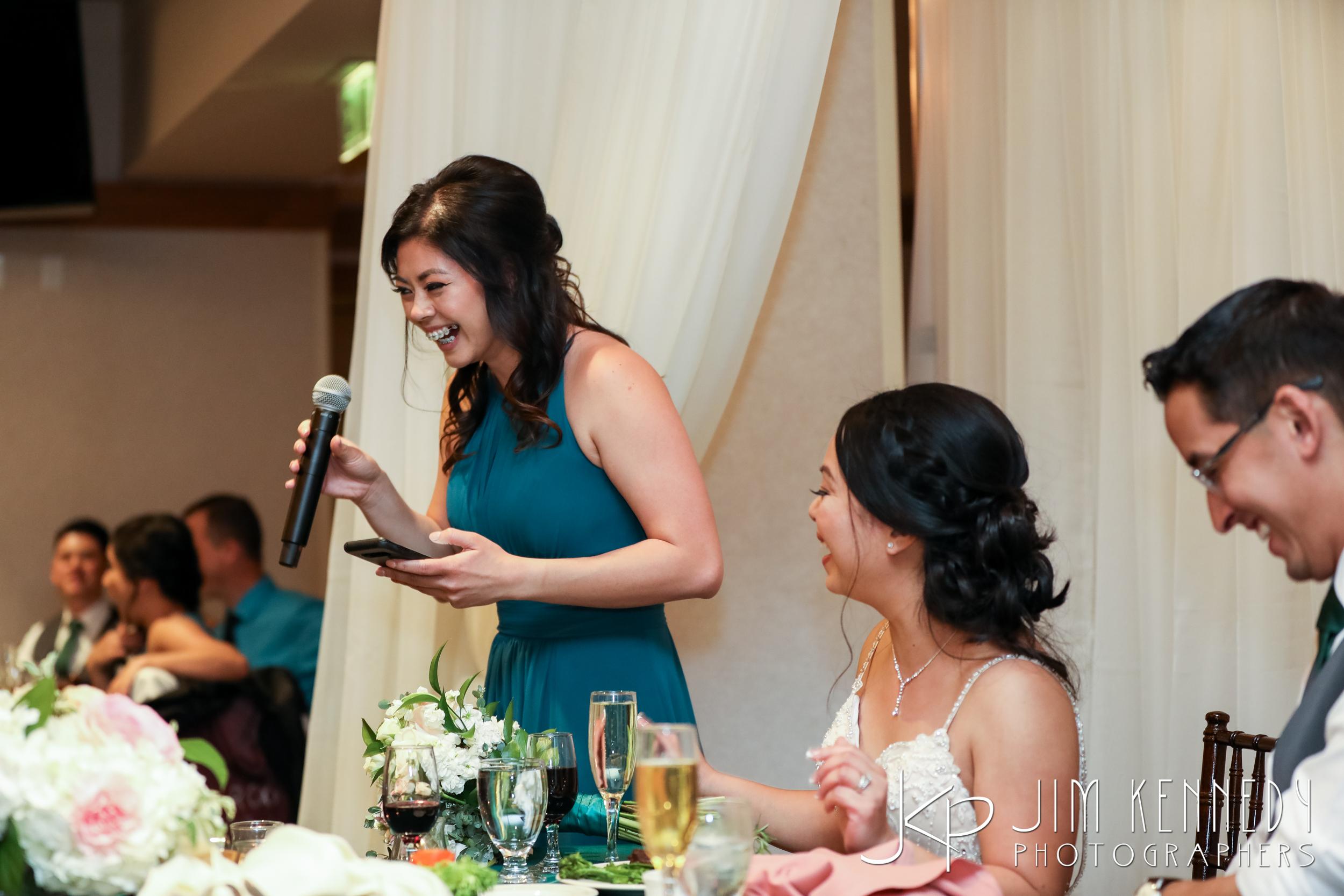 coyote_hills_wedding-5513.jpg