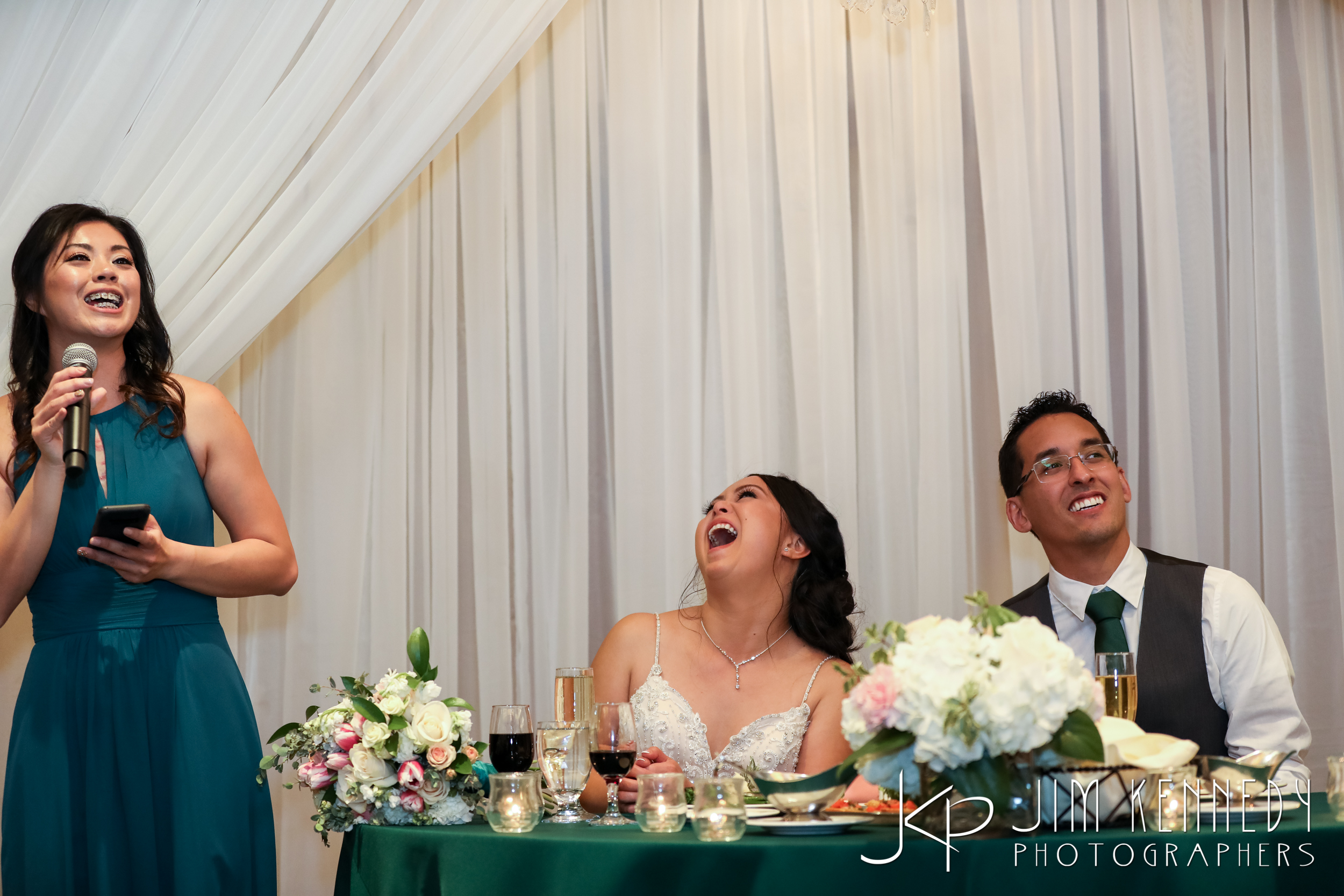 coyote_hills_wedding-5568.jpg