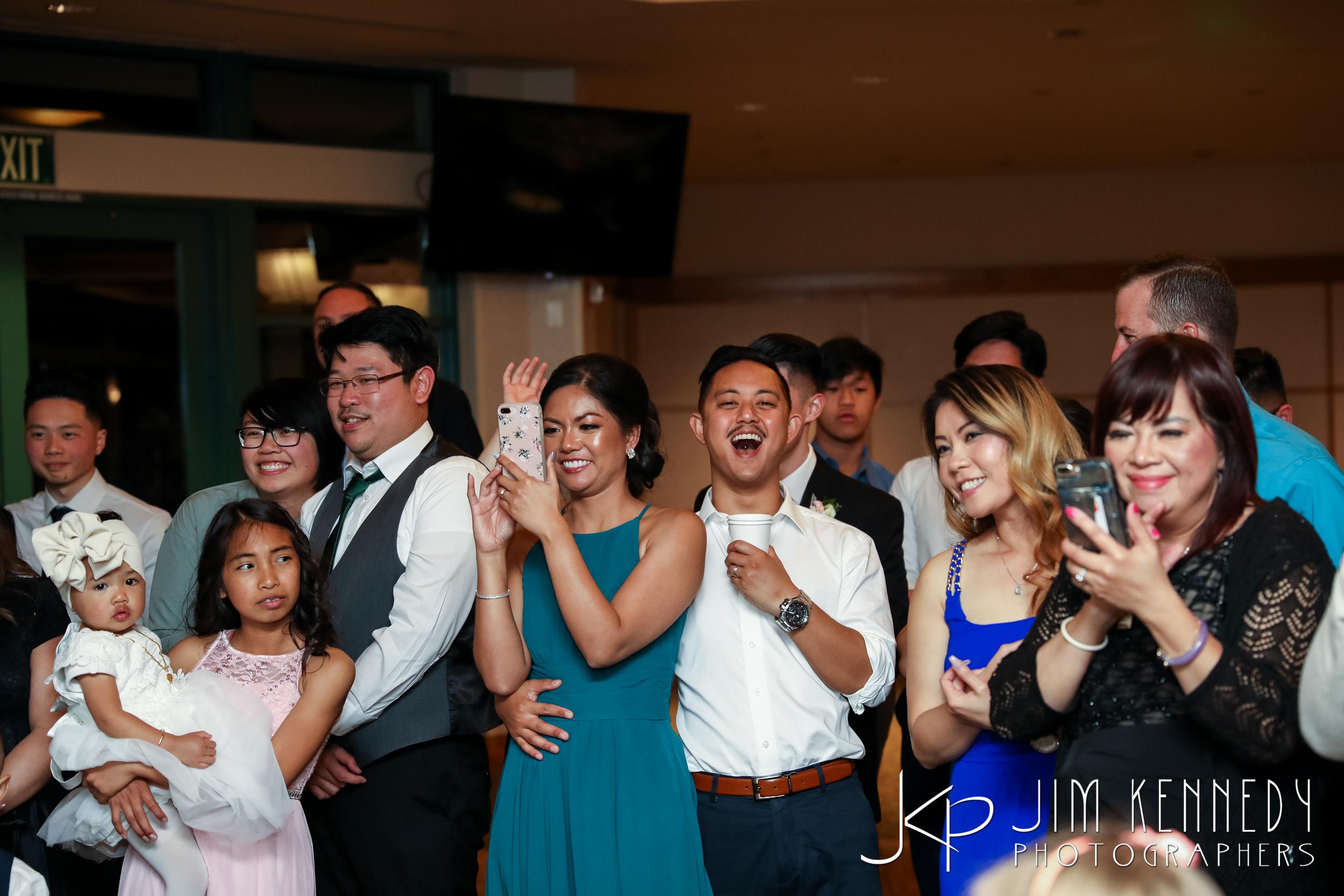 coyote_hills_wedding-5965.jpg