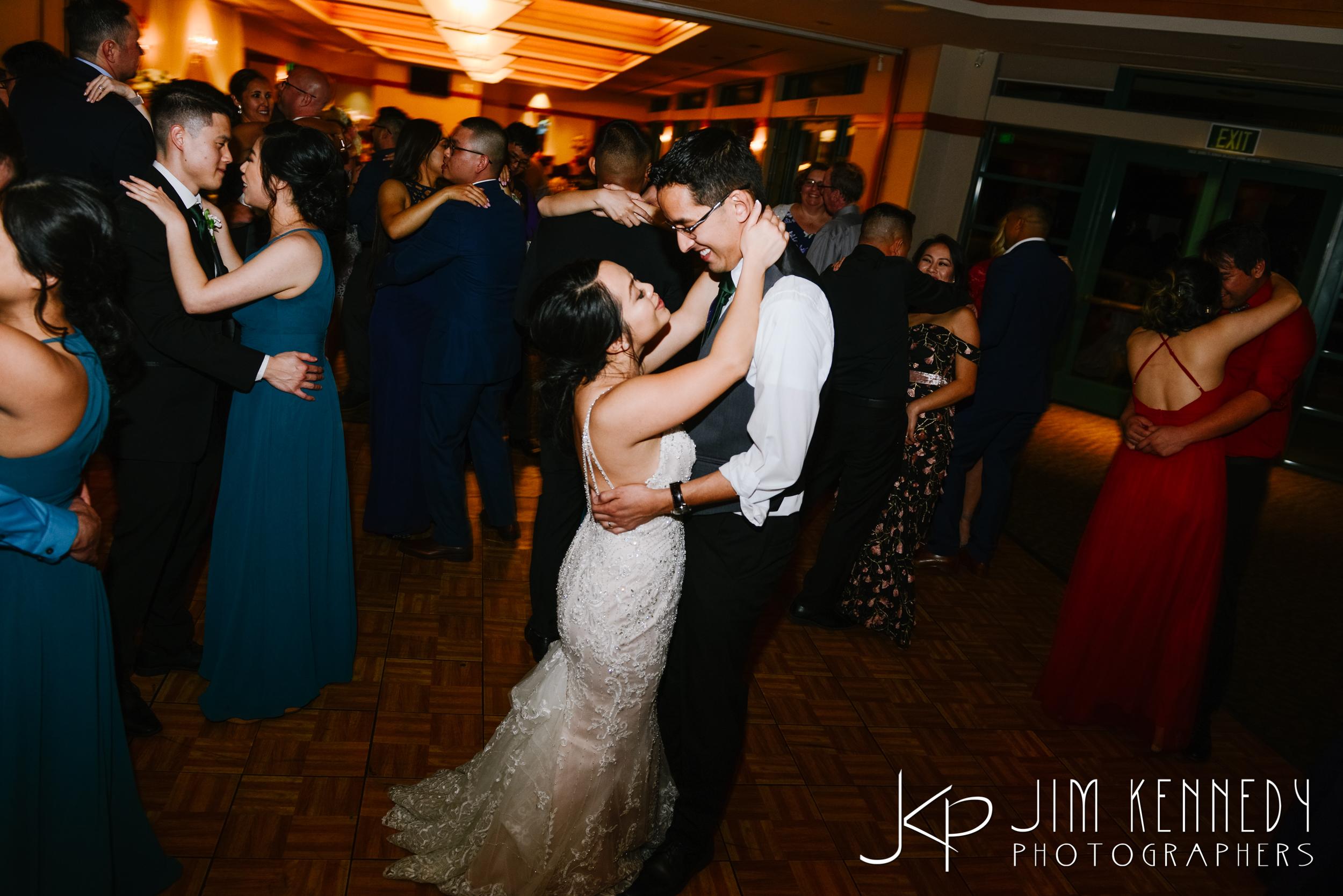 coyote_hills_wedding-6002.jpg