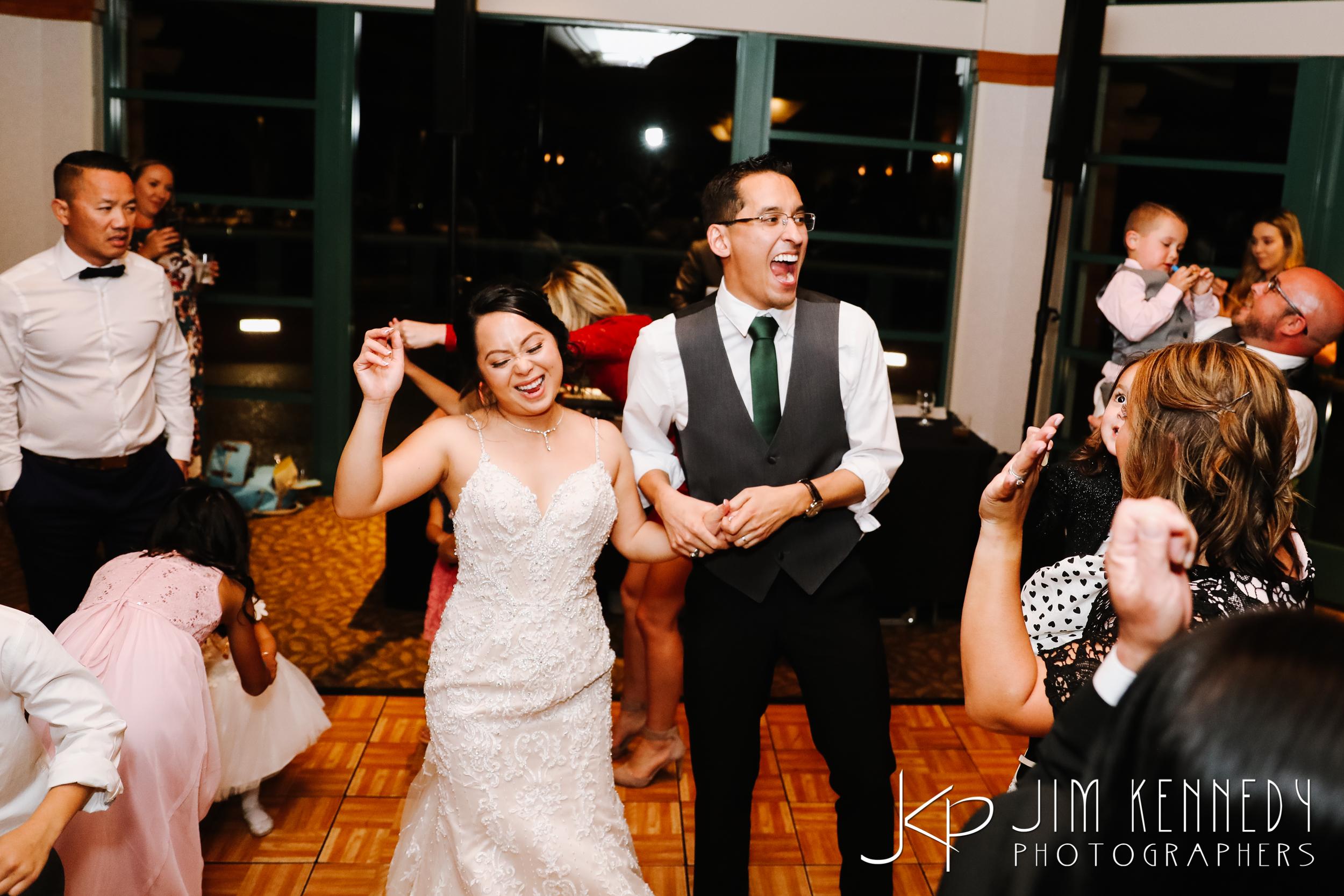 coyote_hills_wedding-6125.jpg