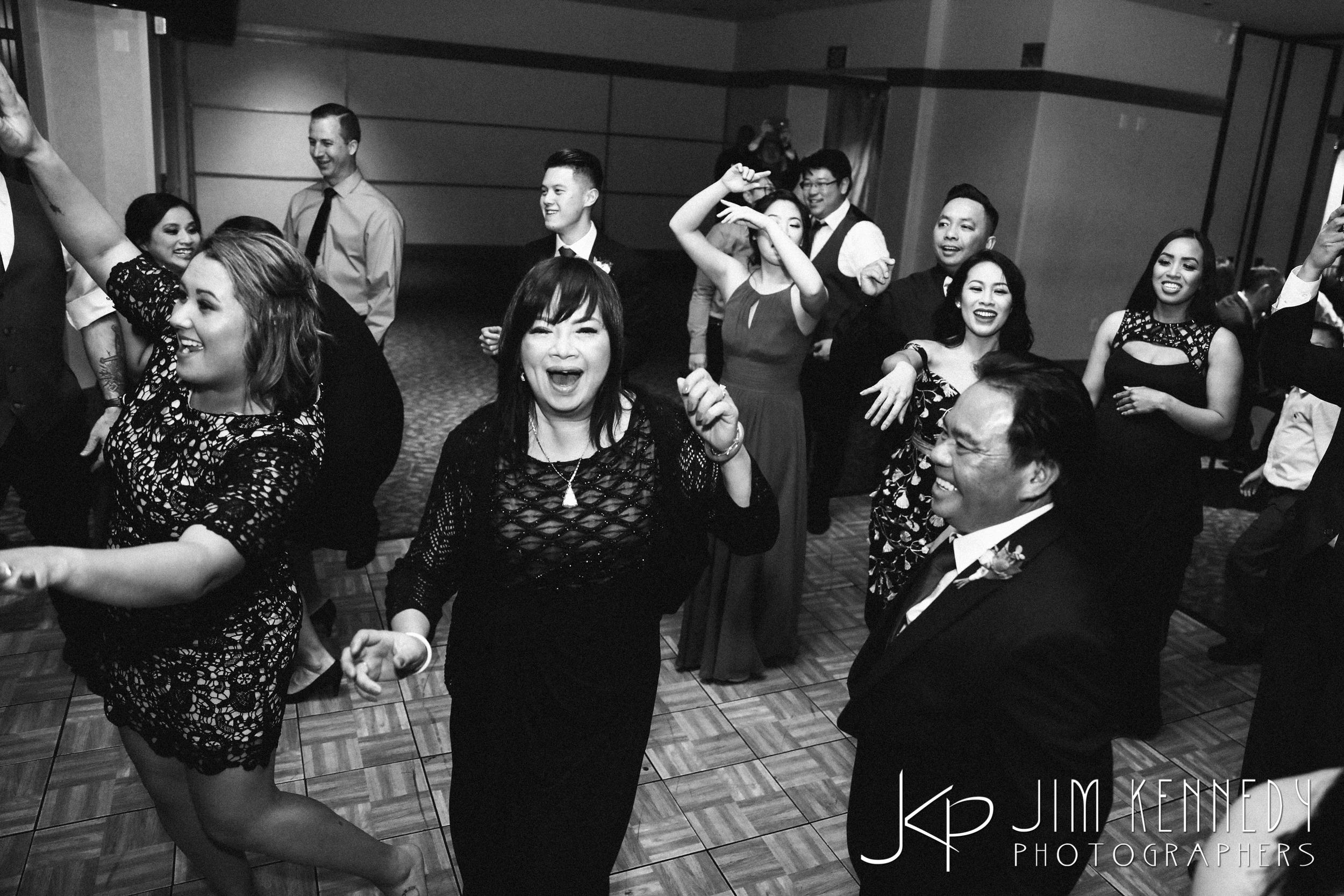 coyote_hills_wedding-6099.jpg