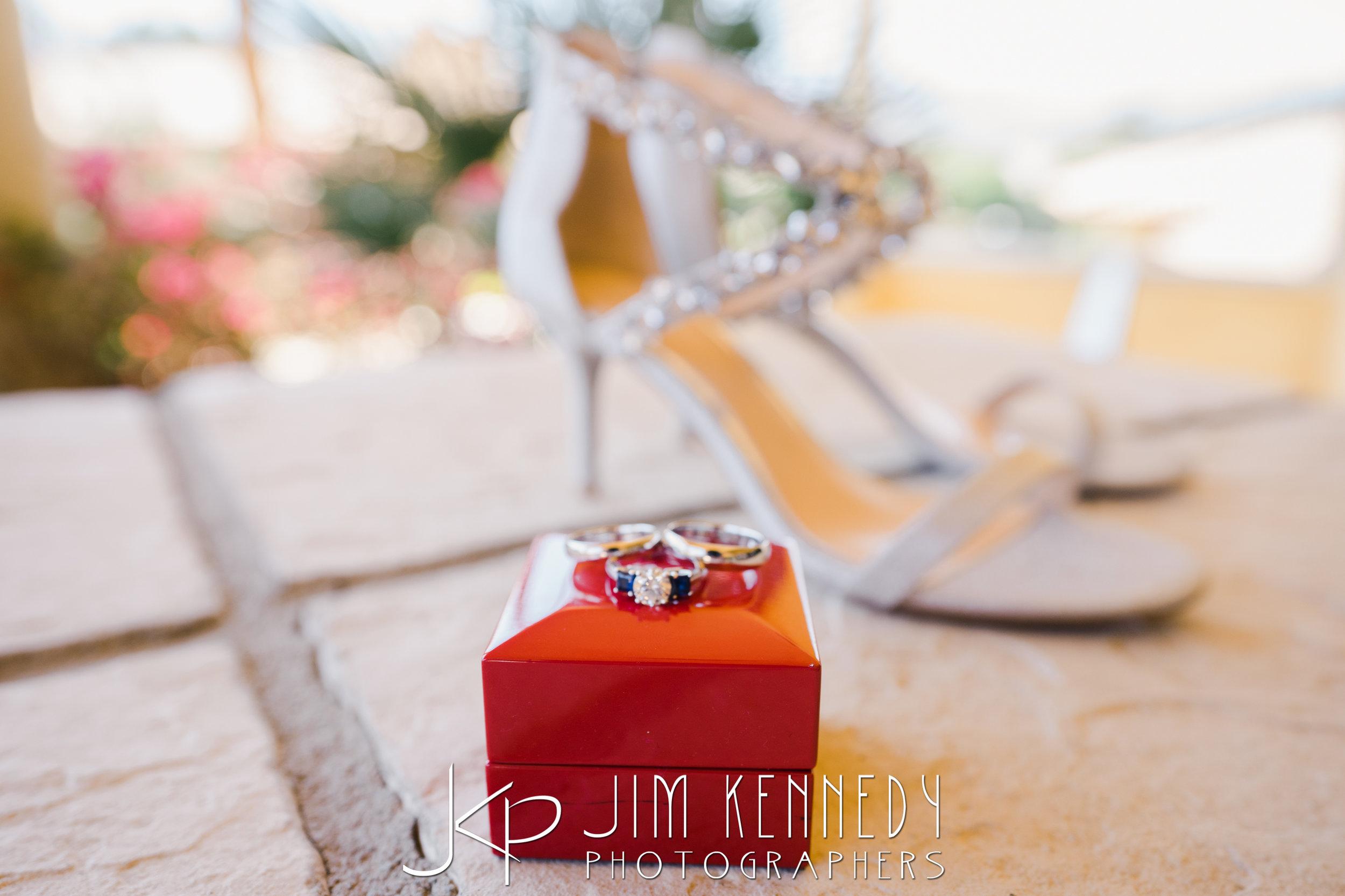 miramonte-resort-wedding_0001.JPG