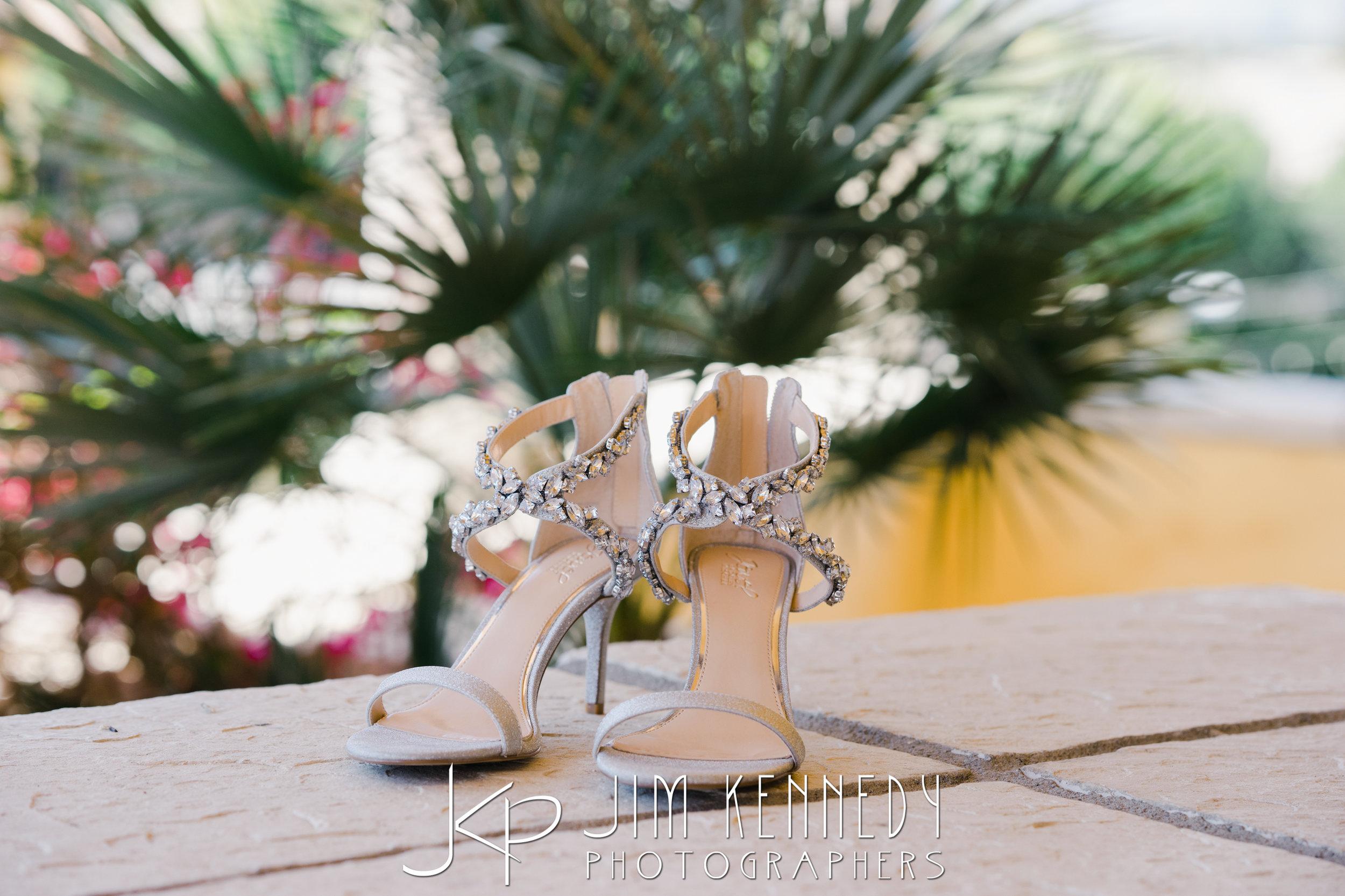 miramonte-resort-wedding_0002.JPG