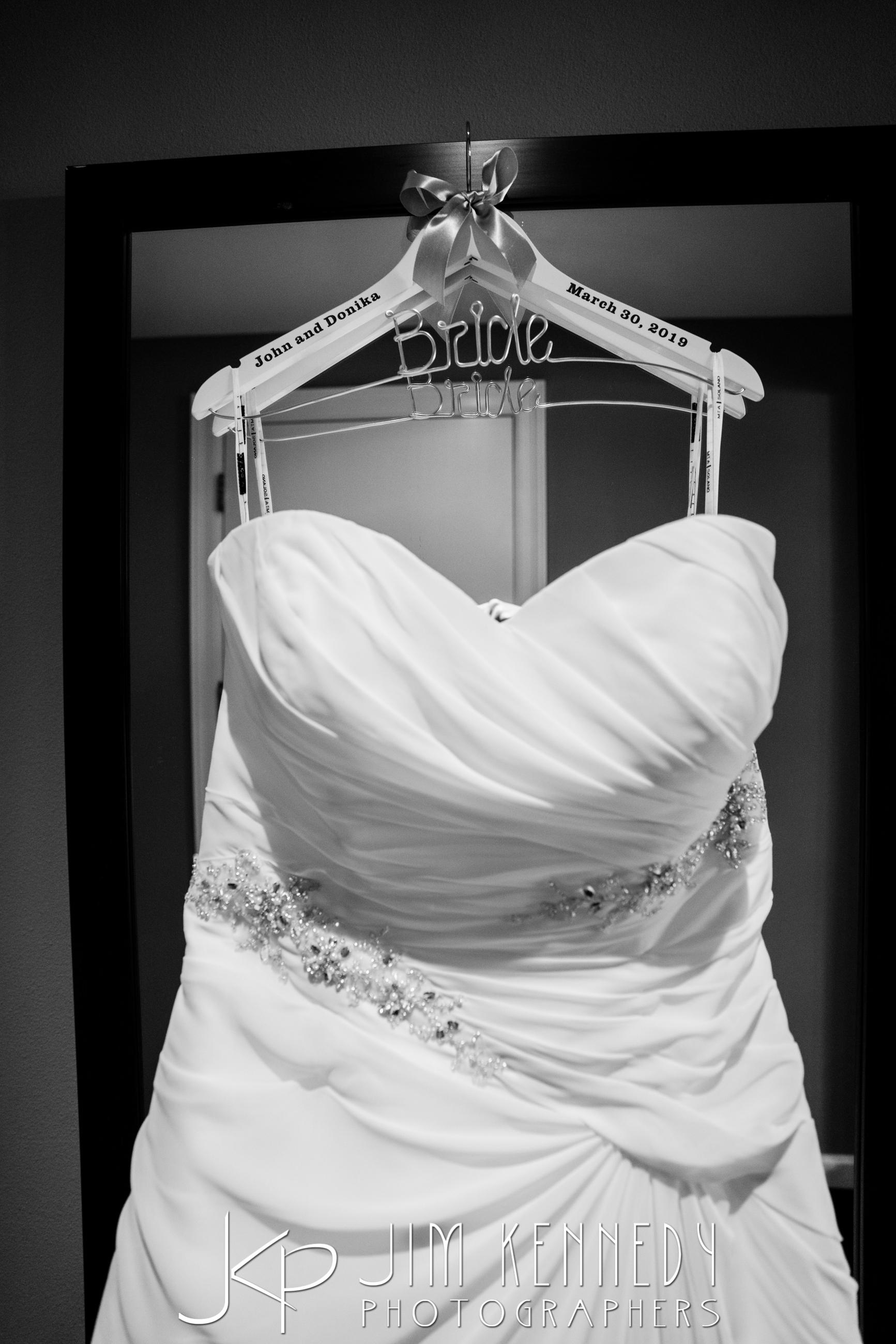miramonte-resort-wedding_0003.JPG