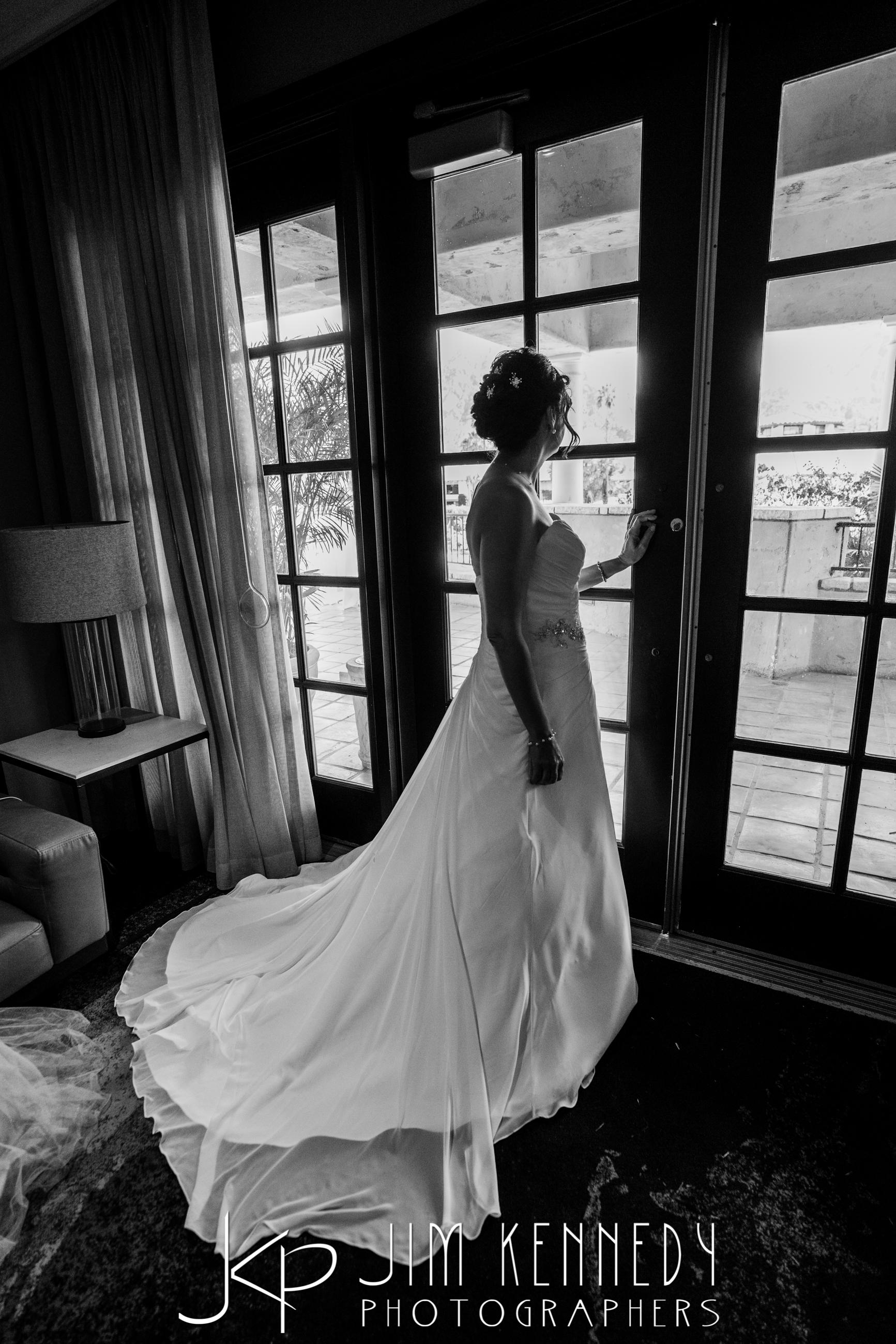 miramonte-resort-wedding_0009.JPG