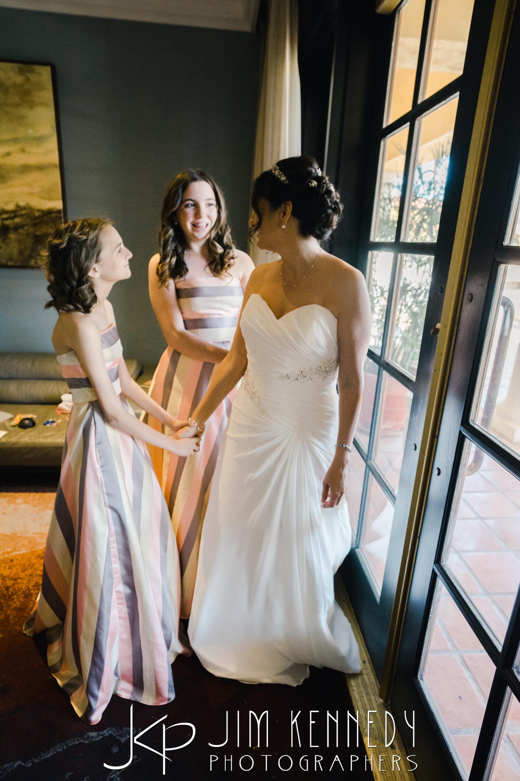 miramonte-resort-wedding_0011.JPG