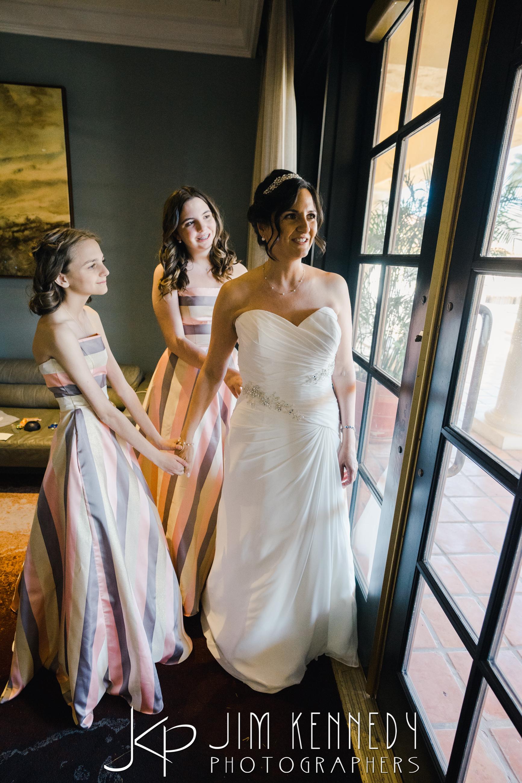 miramonte-resort-wedding_0012.JPG