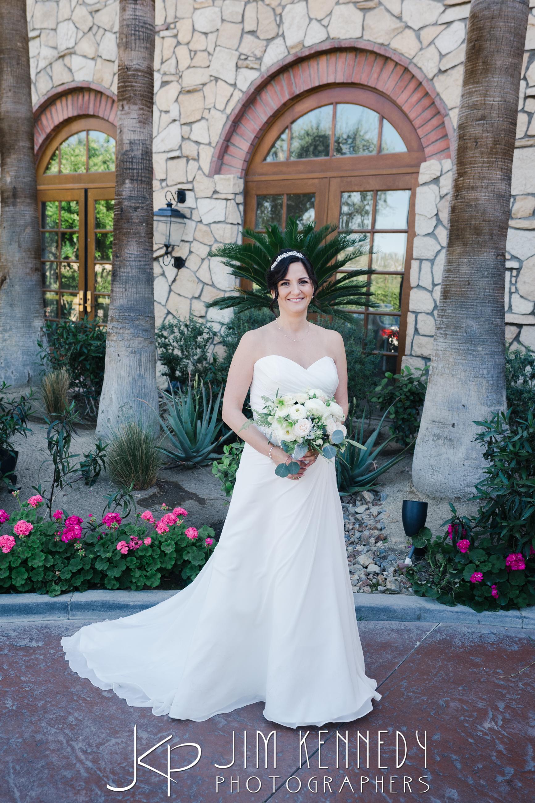 miramonte-resort-wedding_0025.JPG