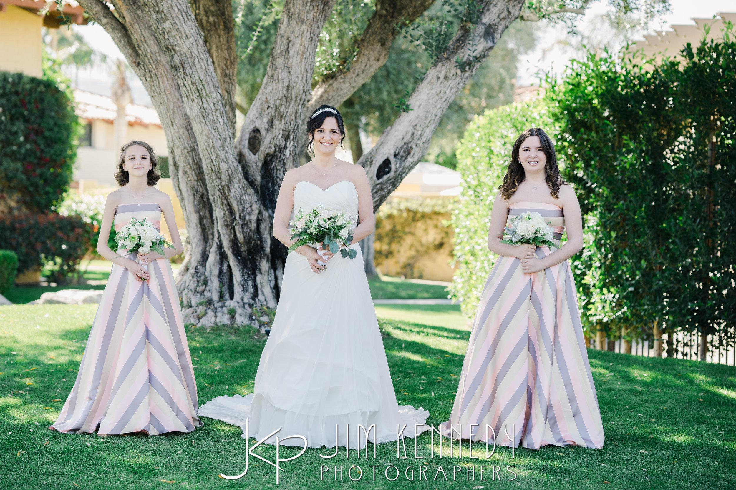 miramonte-resort-wedding_0027.JPG