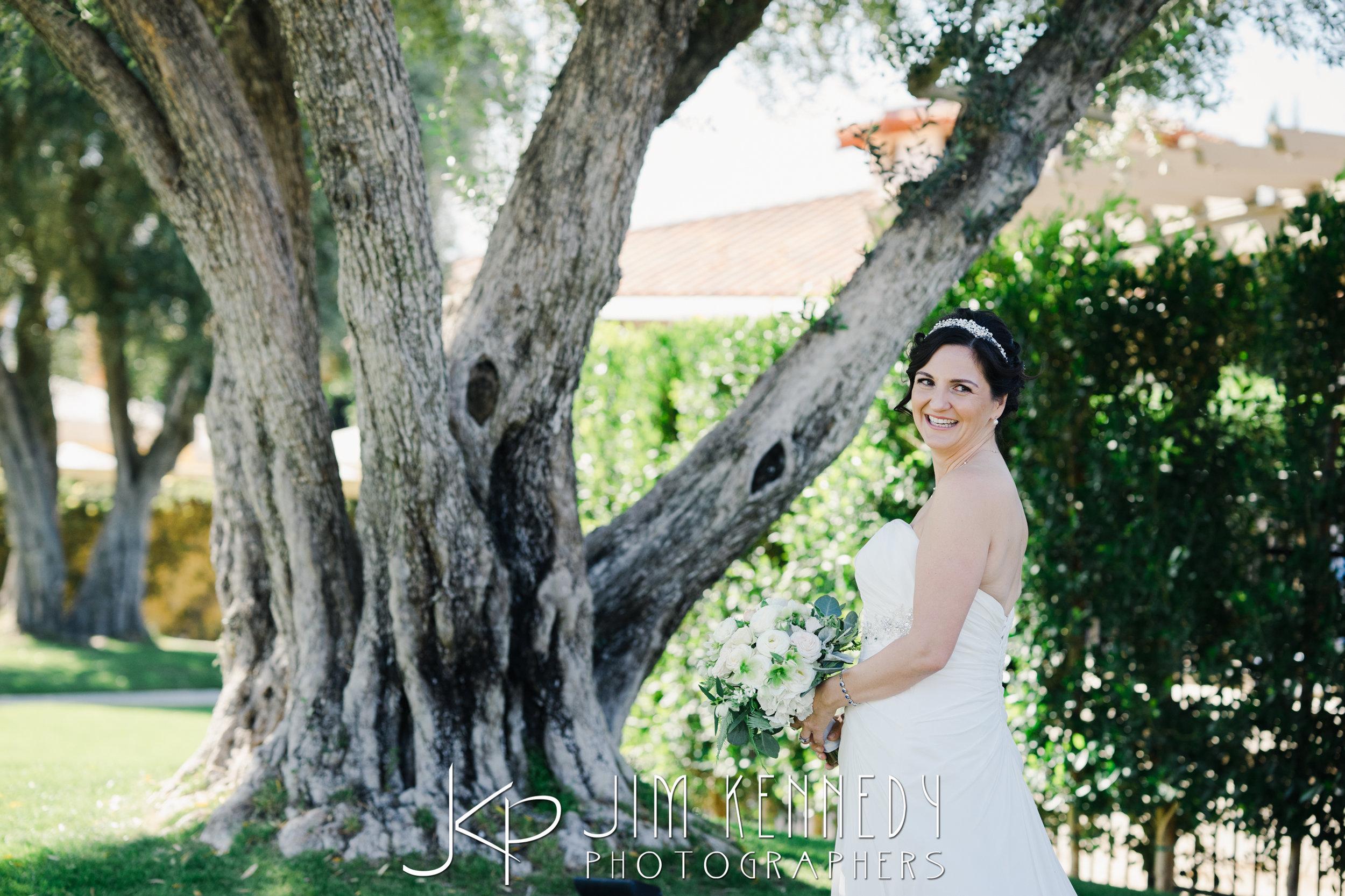 miramonte-resort-wedding_0029.JPG