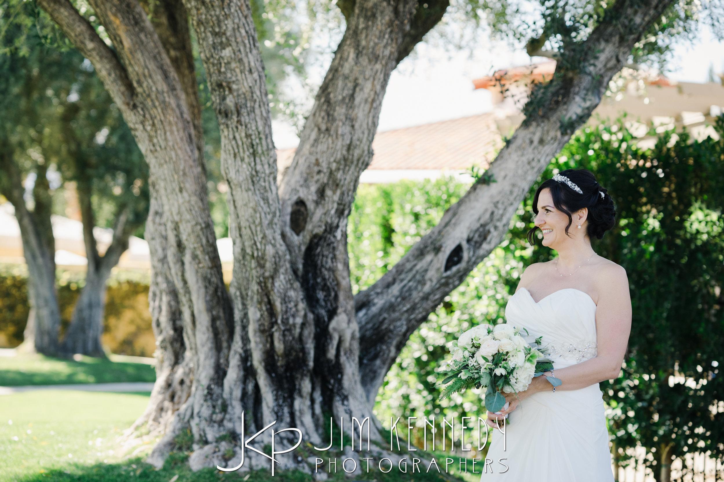 miramonte-resort-wedding_0031.JPG