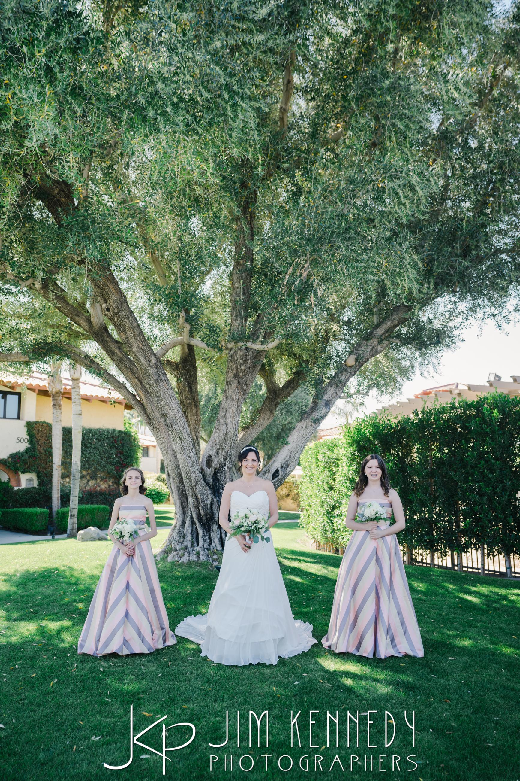 miramonte-resort-wedding_0030.JPG