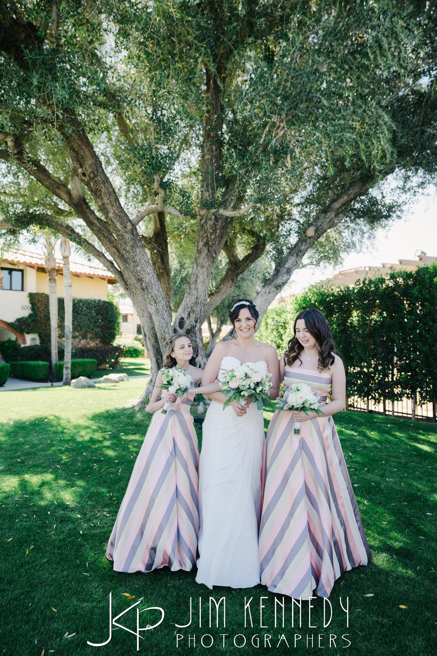 miramonte-resort-wedding_0032.JPG