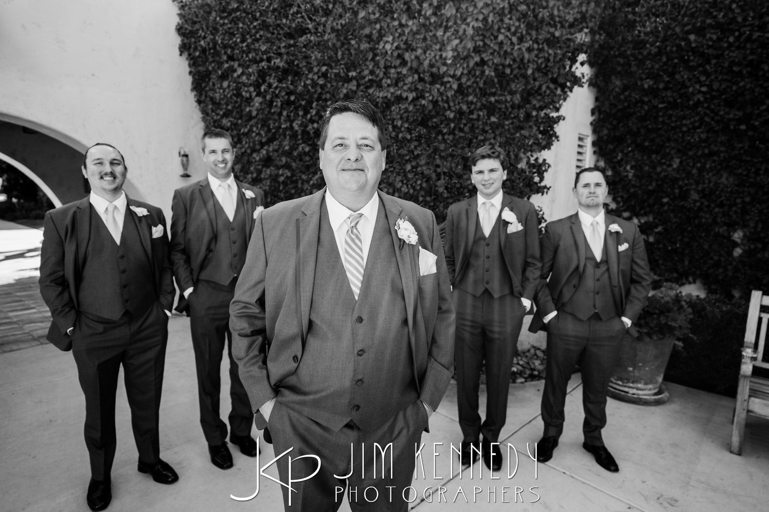 miramonte-resort-wedding_0035.JPG