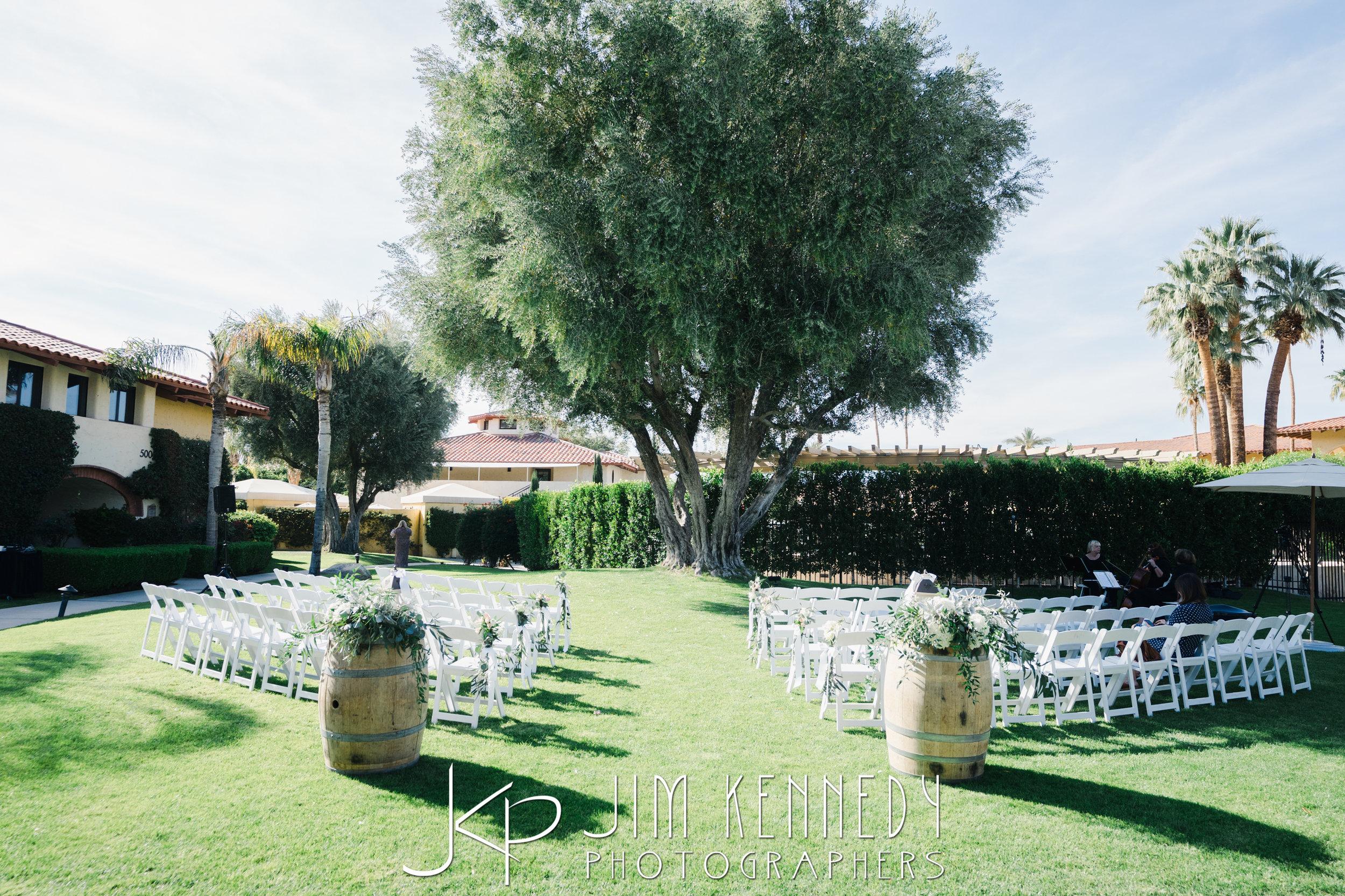 miramonte-resort-wedding_0042.JPG