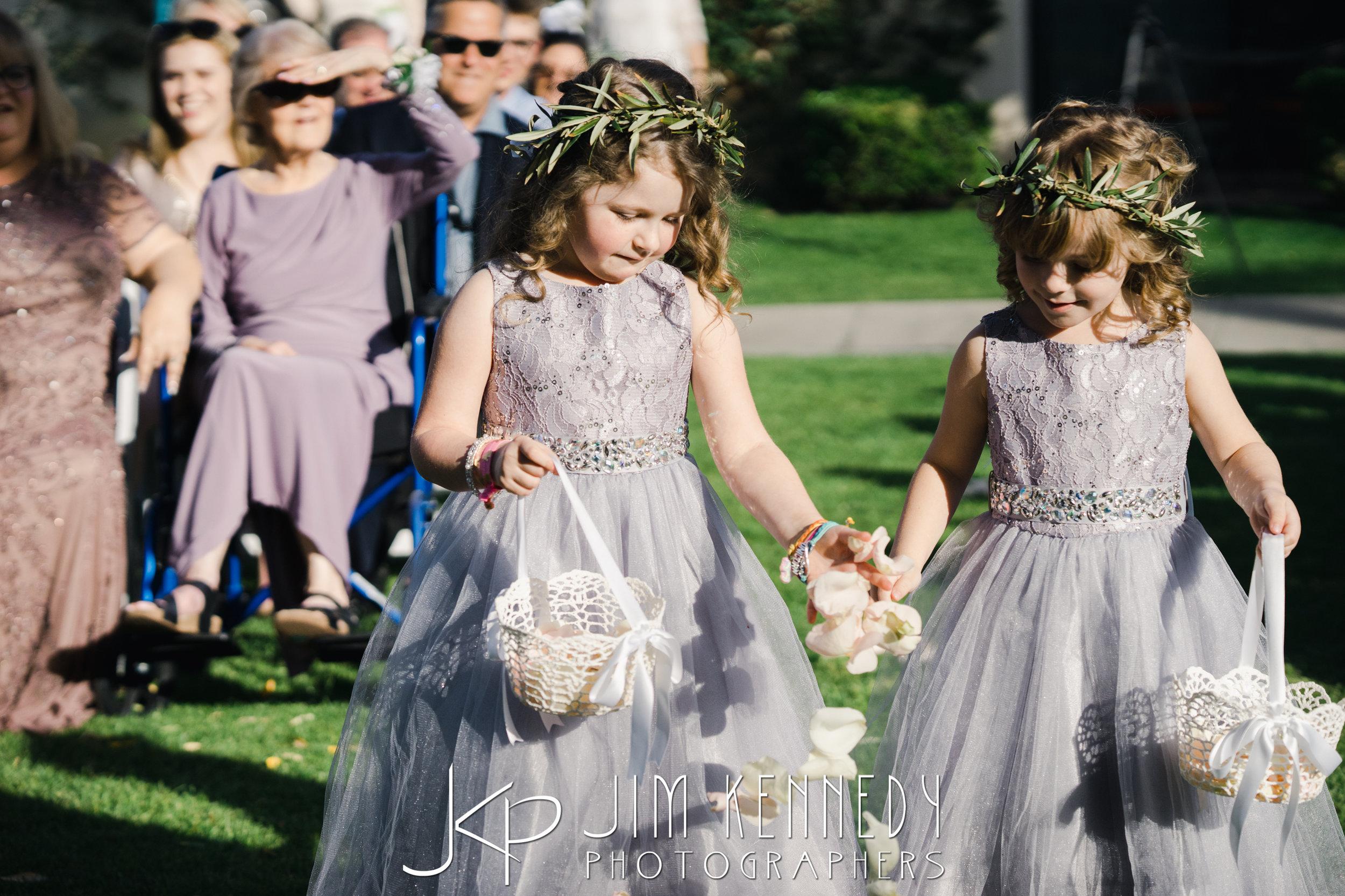 miramonte-resort-wedding_0045.JPG