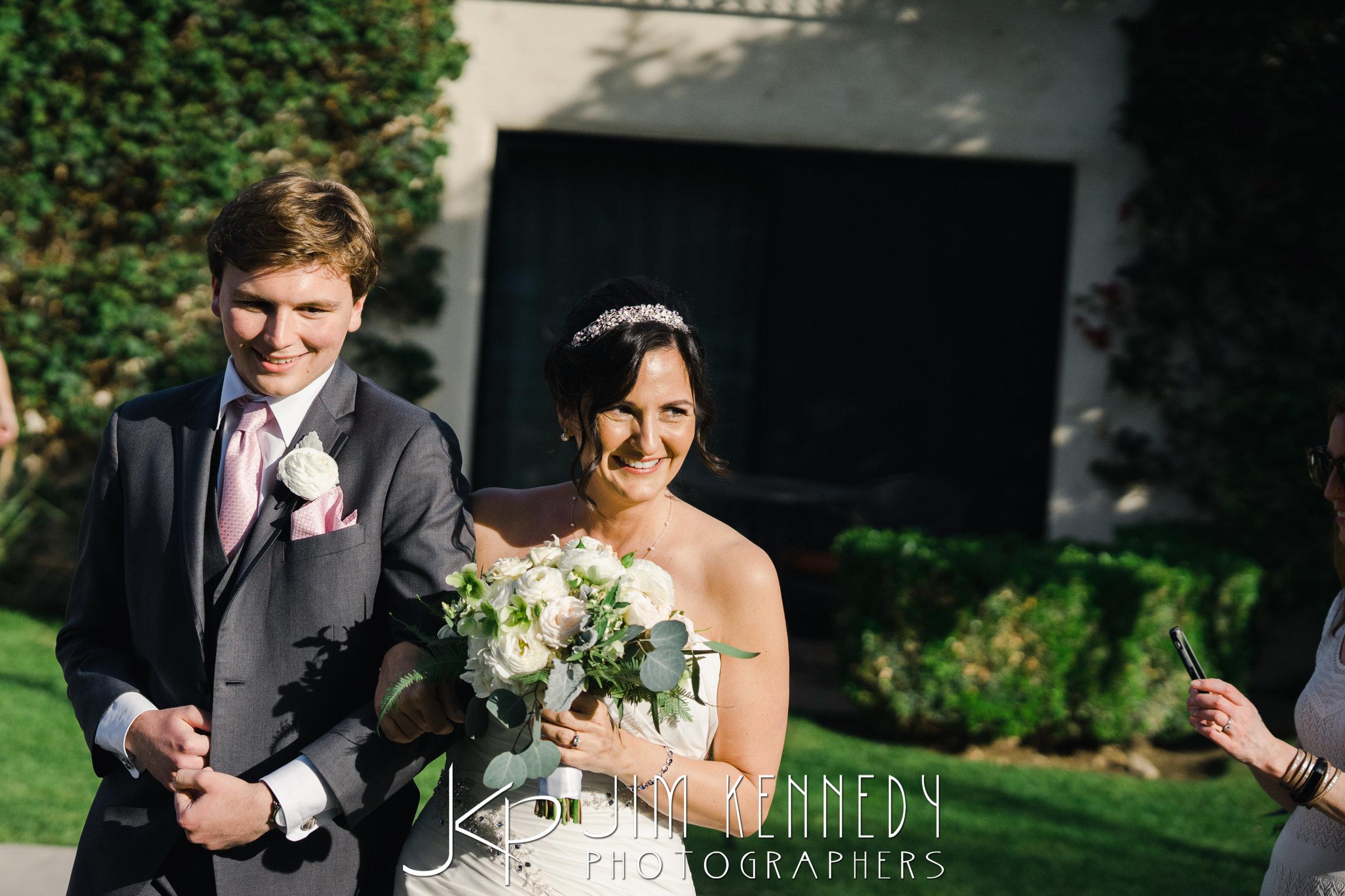 miramonte-resort-wedding_0047.JPG