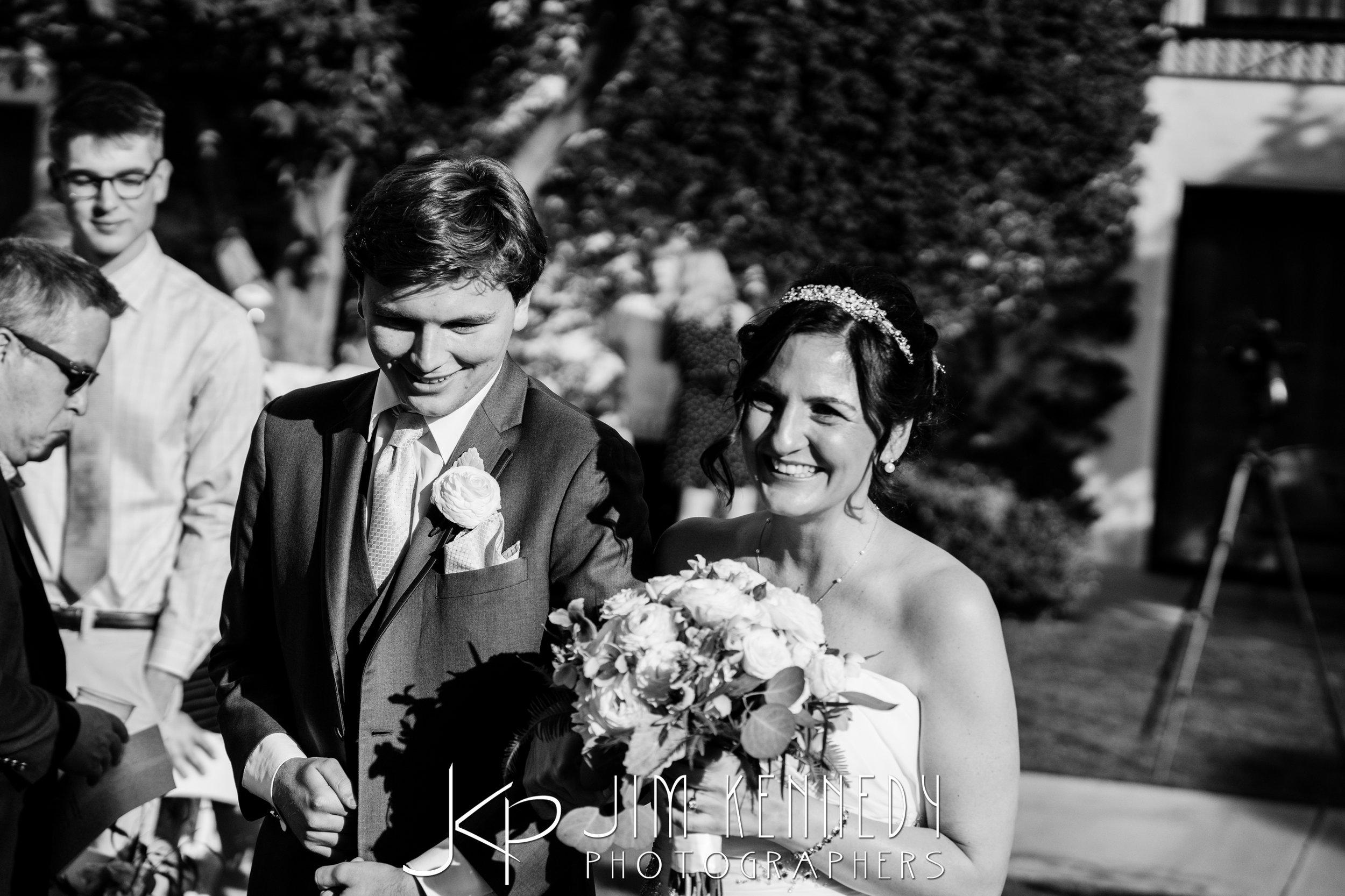 miramonte-resort-wedding_0048.JPG