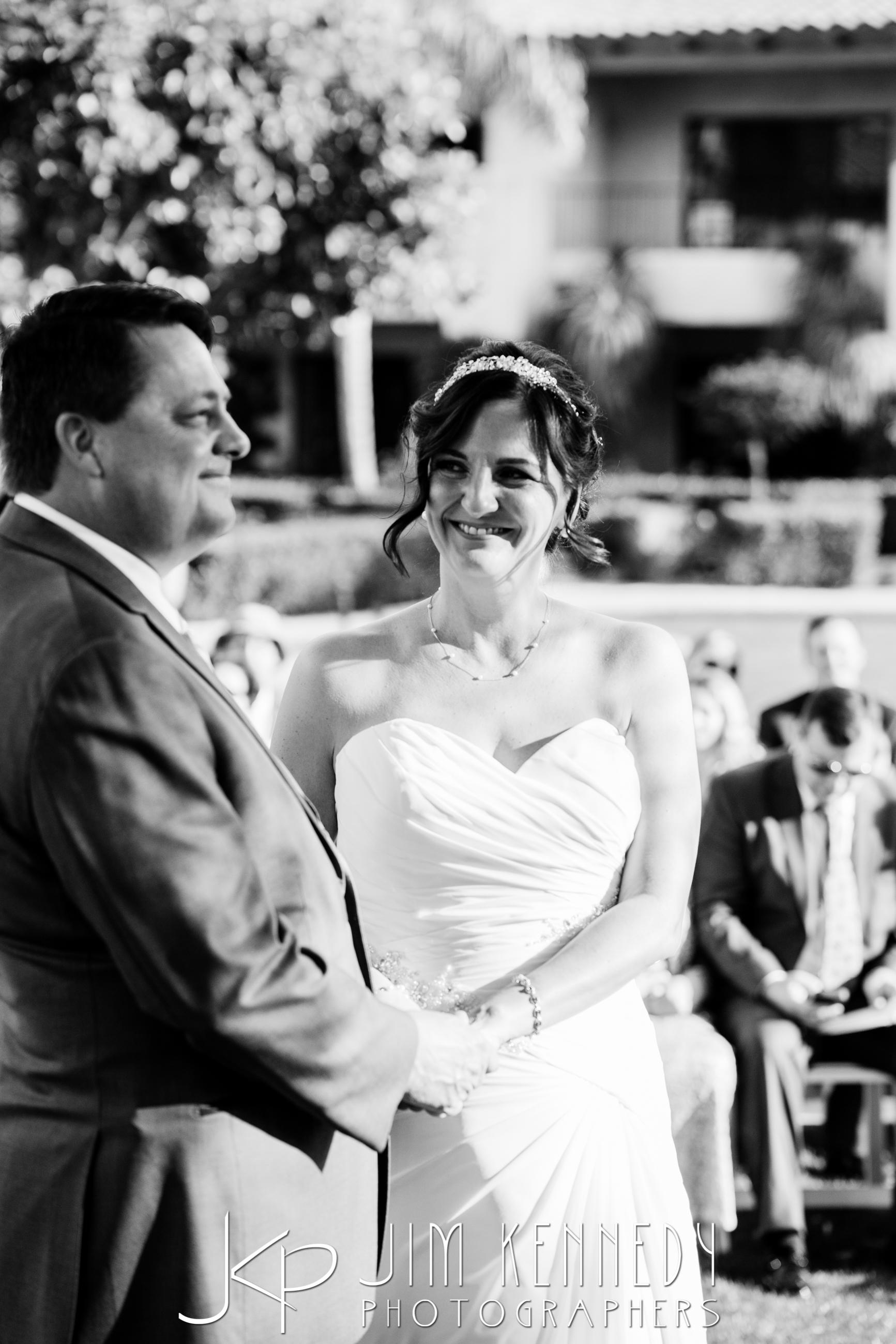 miramonte-resort-wedding_0049.JPG