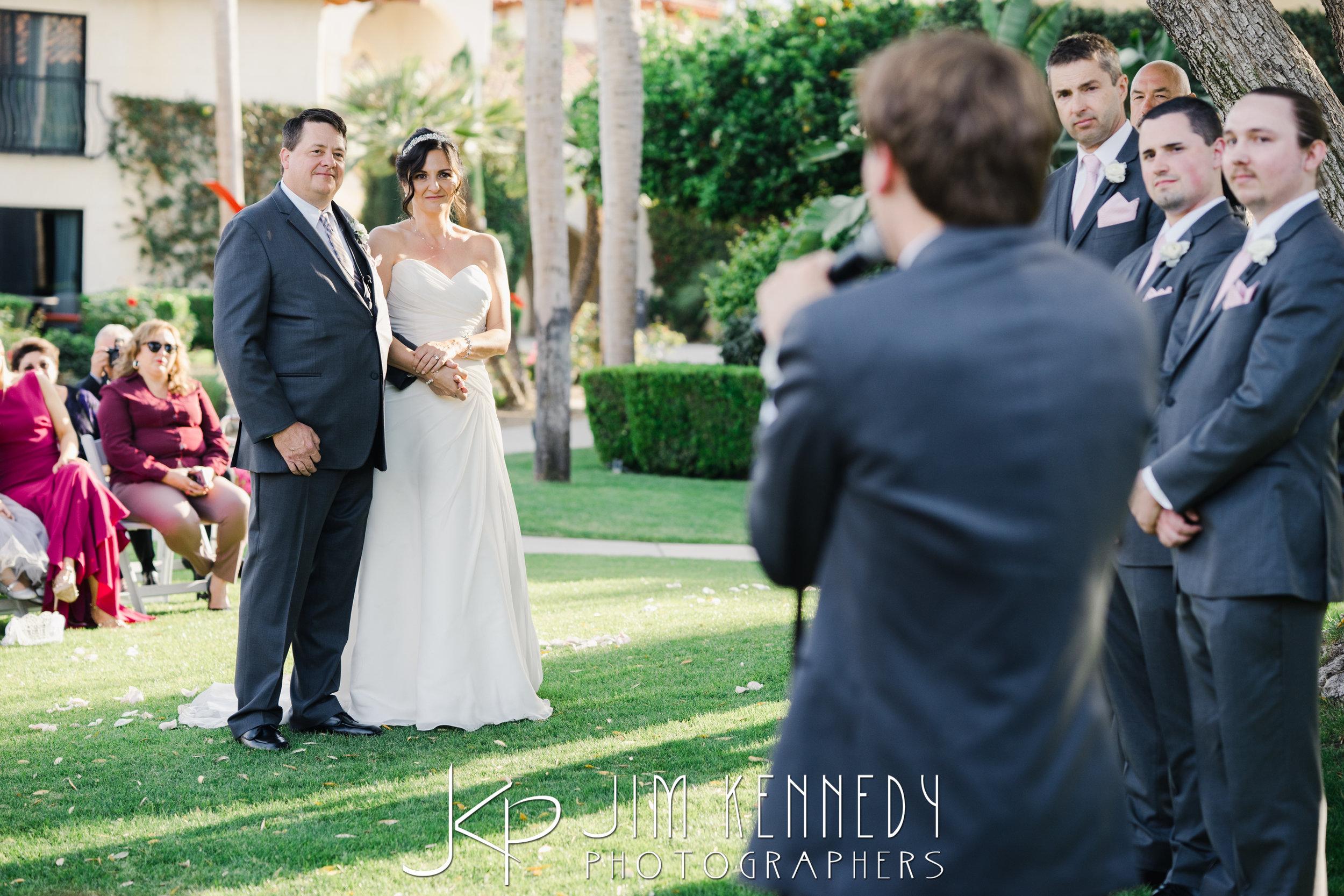 miramonte-resort-wedding_0051.JPG