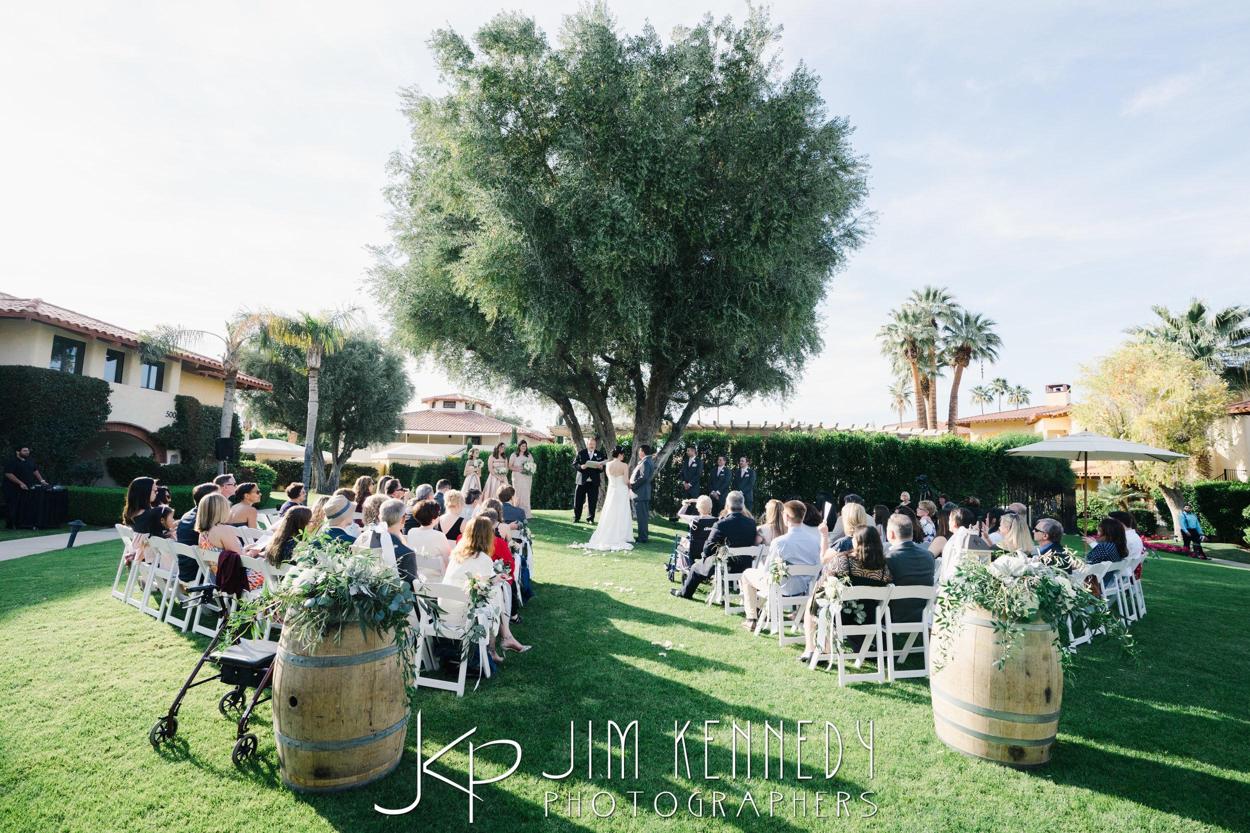 miramonte-resort-wedding_0050.JPG