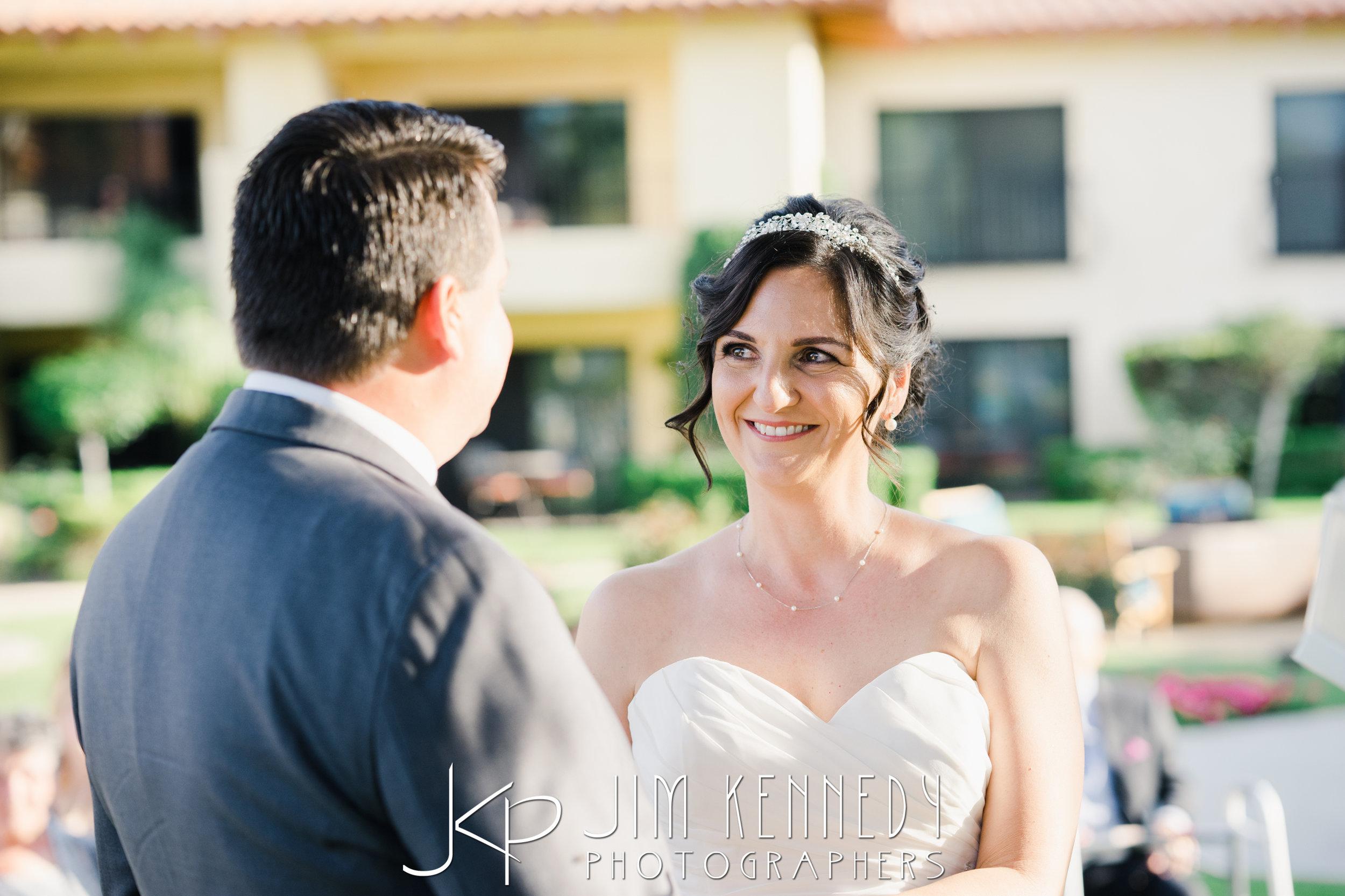 miramonte-resort-wedding_0053.JPG