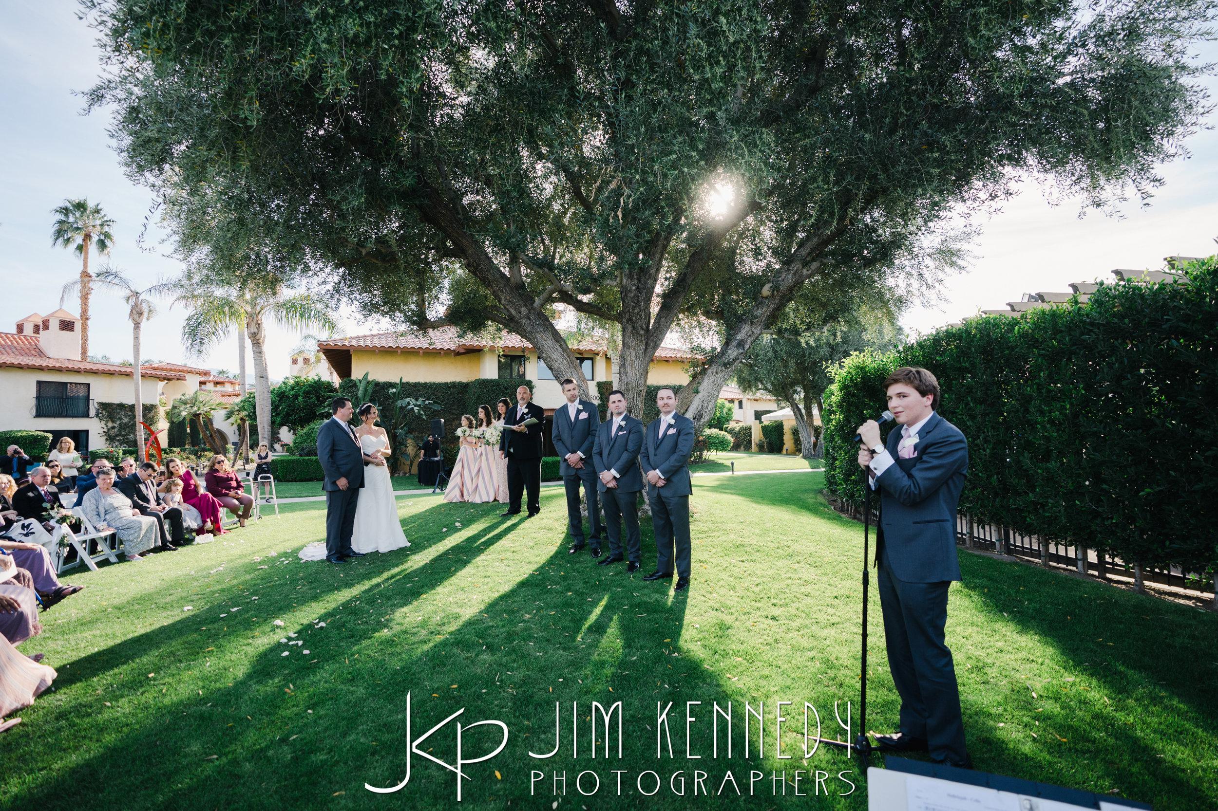 miramonte-resort-wedding_0052.JPG