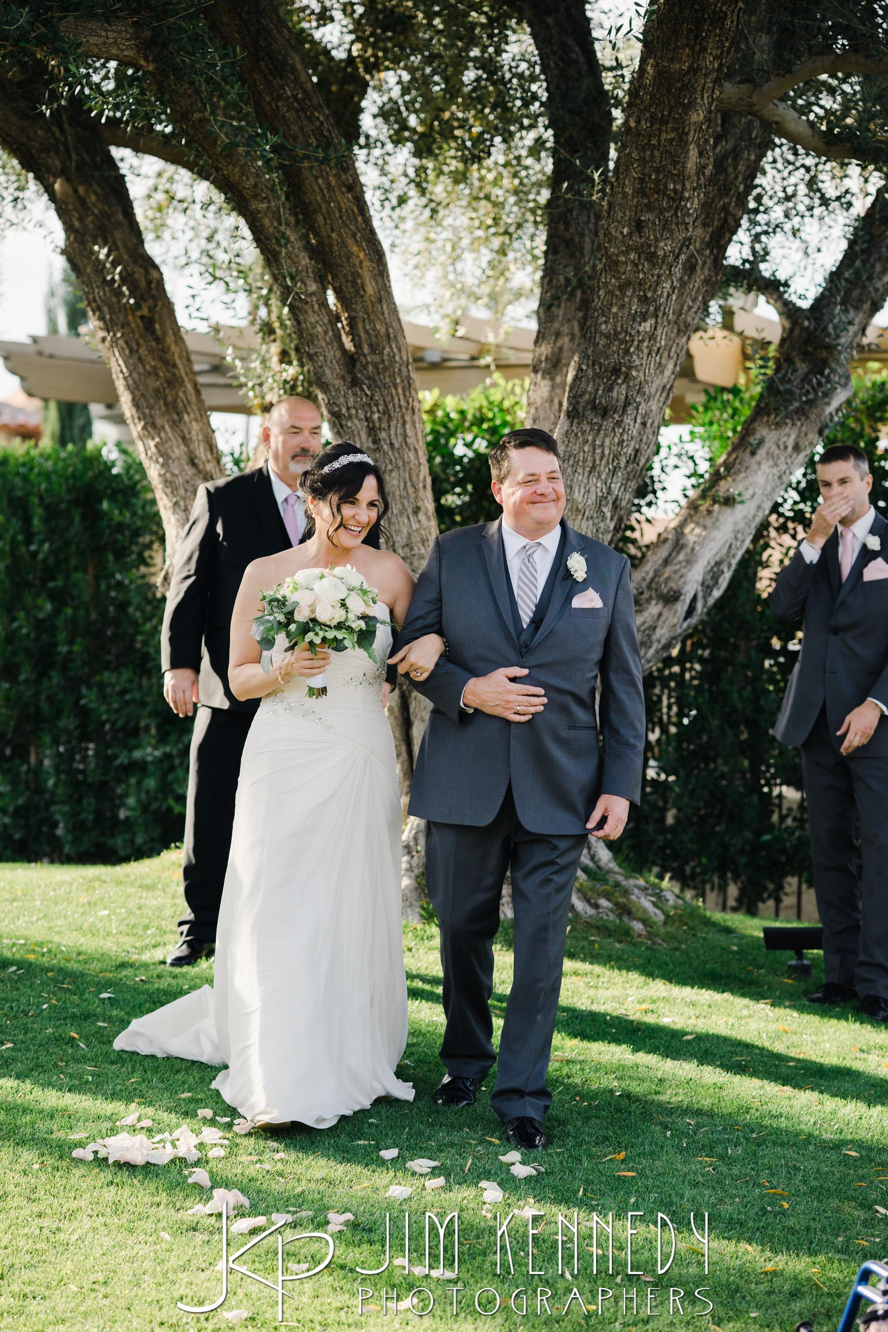 miramonte-resort-wedding_0056.JPG