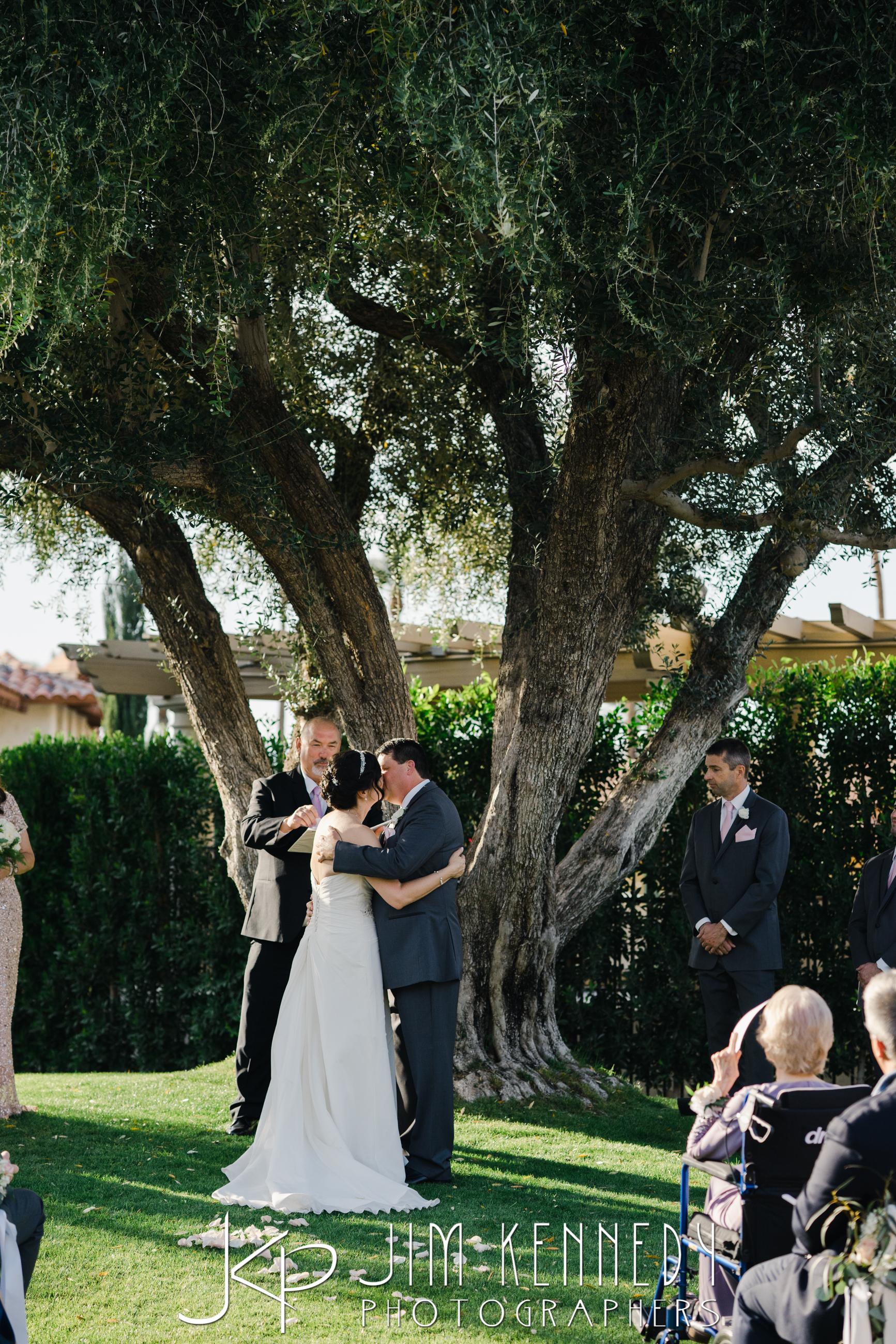 miramonte-resort-wedding_0055.JPG
