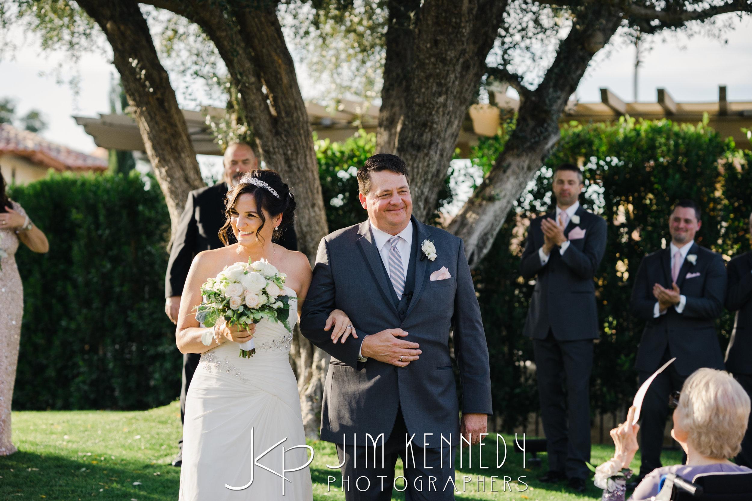 miramonte-resort-wedding_0057.JPG