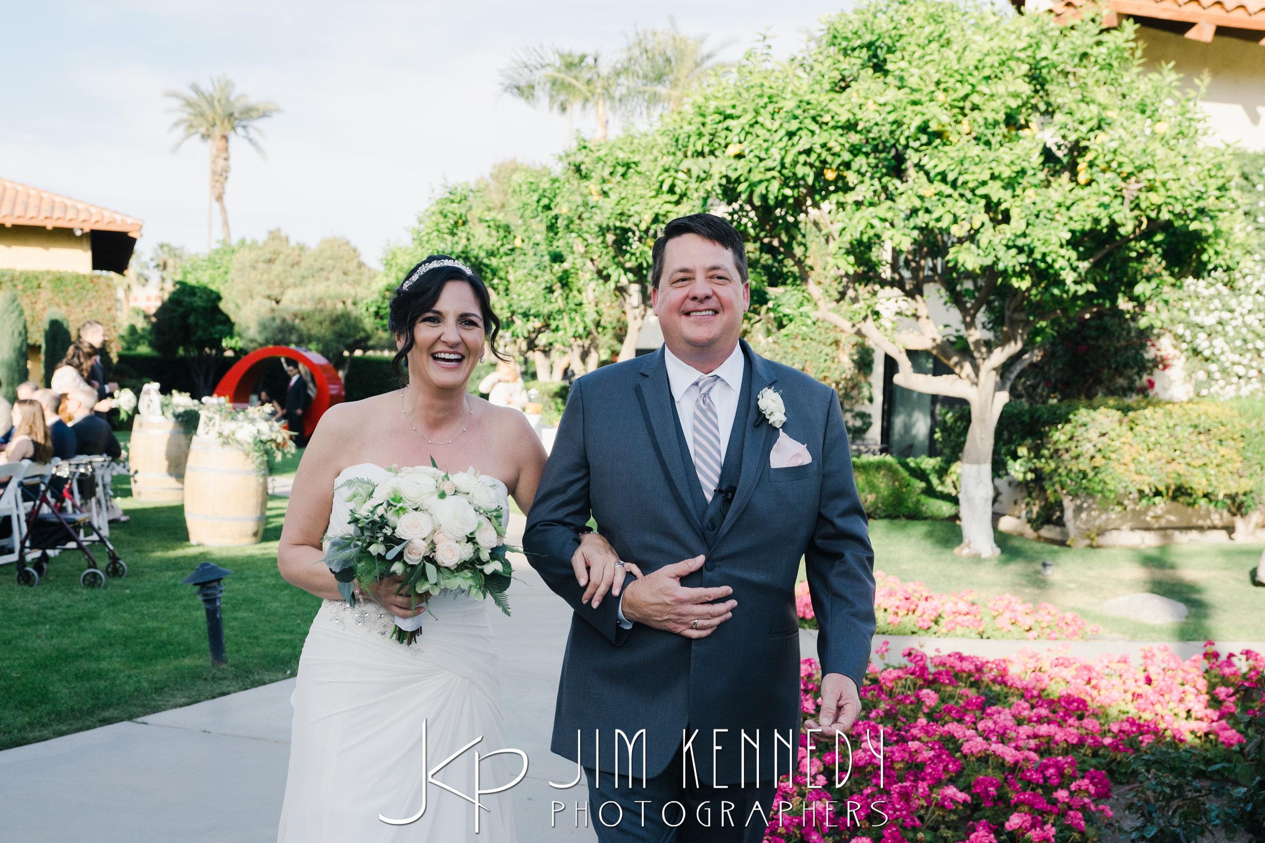 miramonte-resort-wedding_0058.JPG
