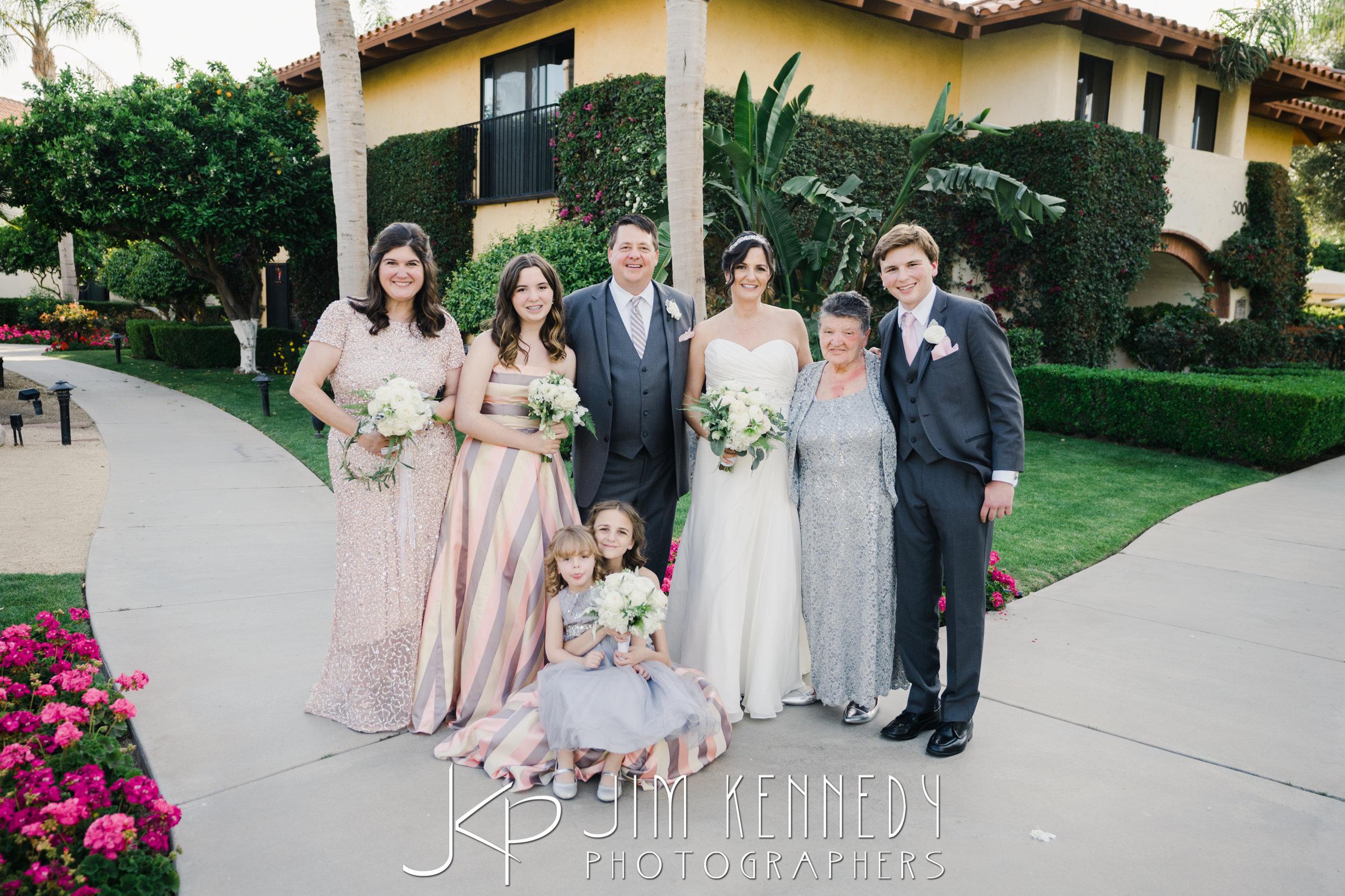 miramonte-resort-wedding_0059.JPG