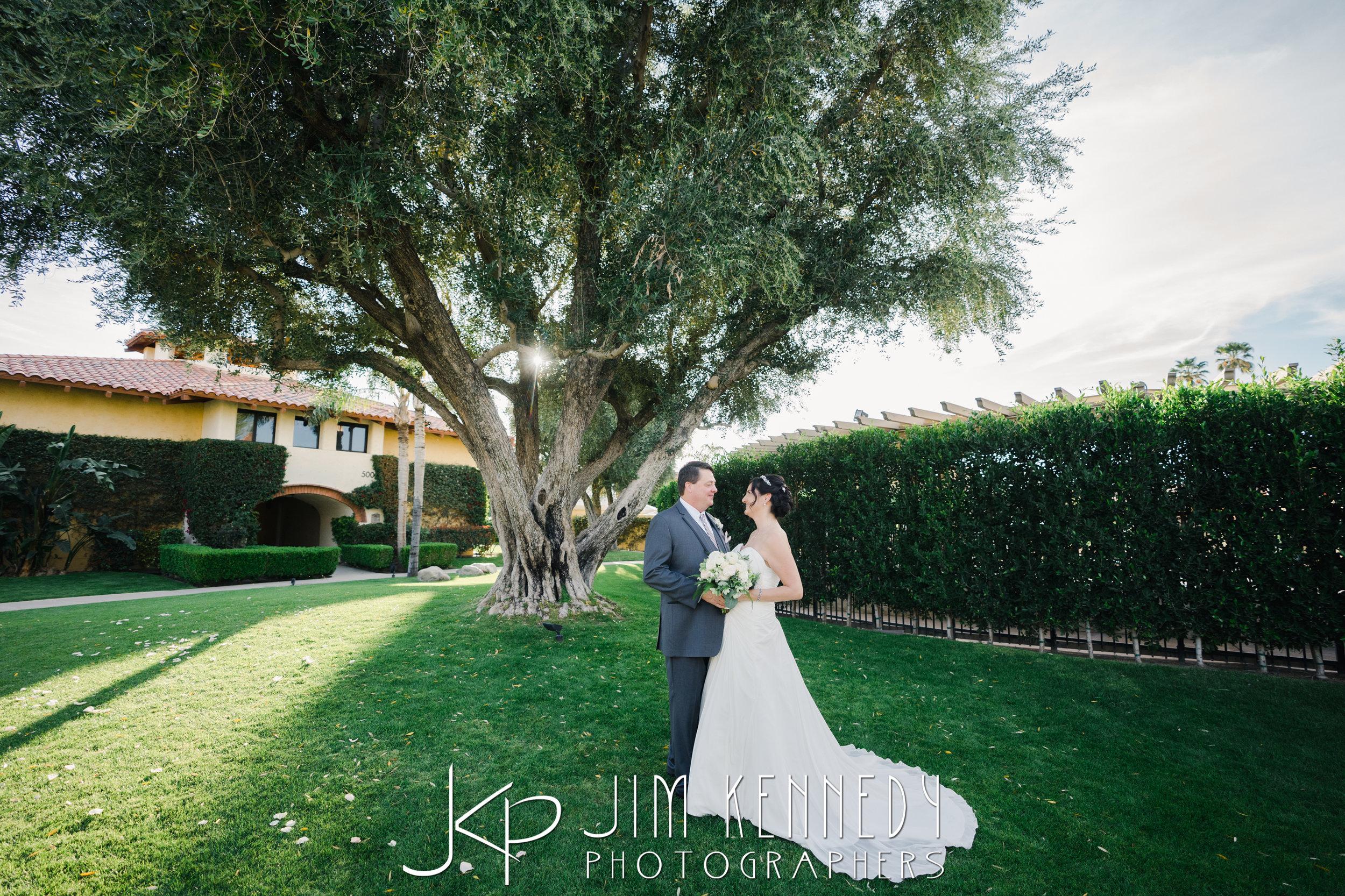 miramonte-resort-wedding_0069.JPG