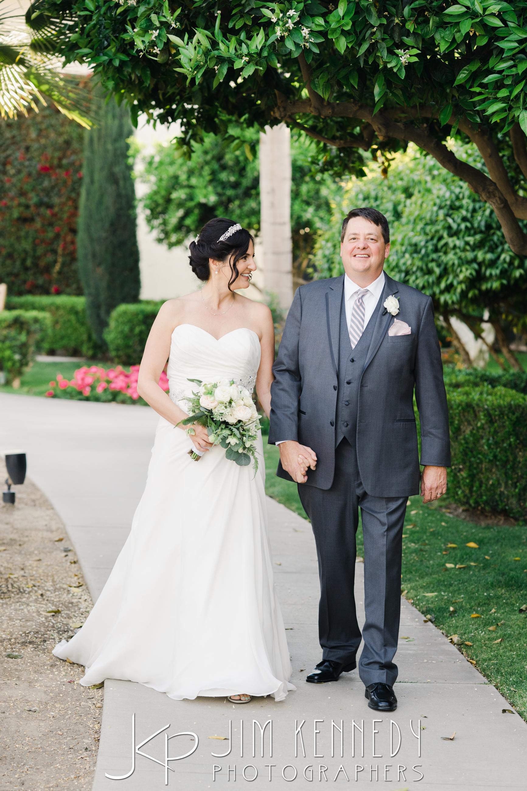 miramonte-resort-wedding_0071.JPG