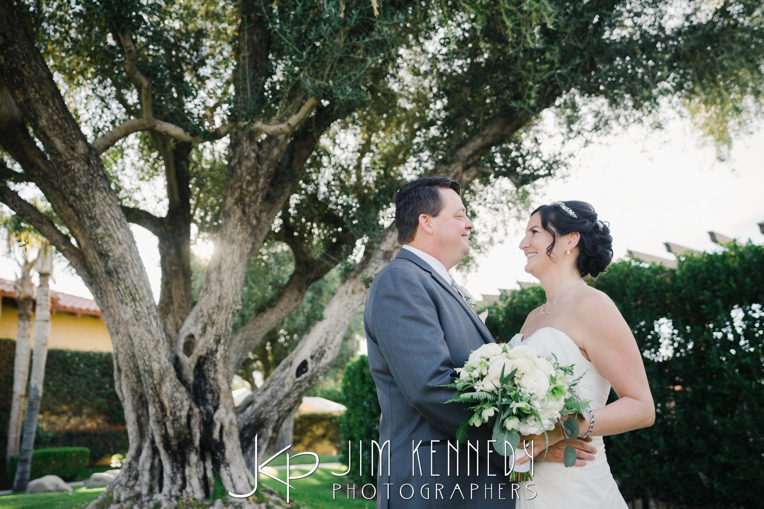 miramonte-resort-wedding_0072.JPG