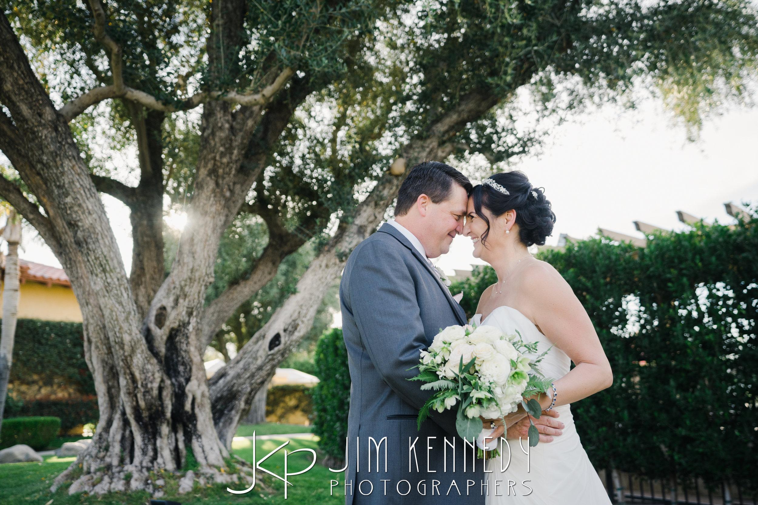 miramonte-resort-wedding_0073.JPG