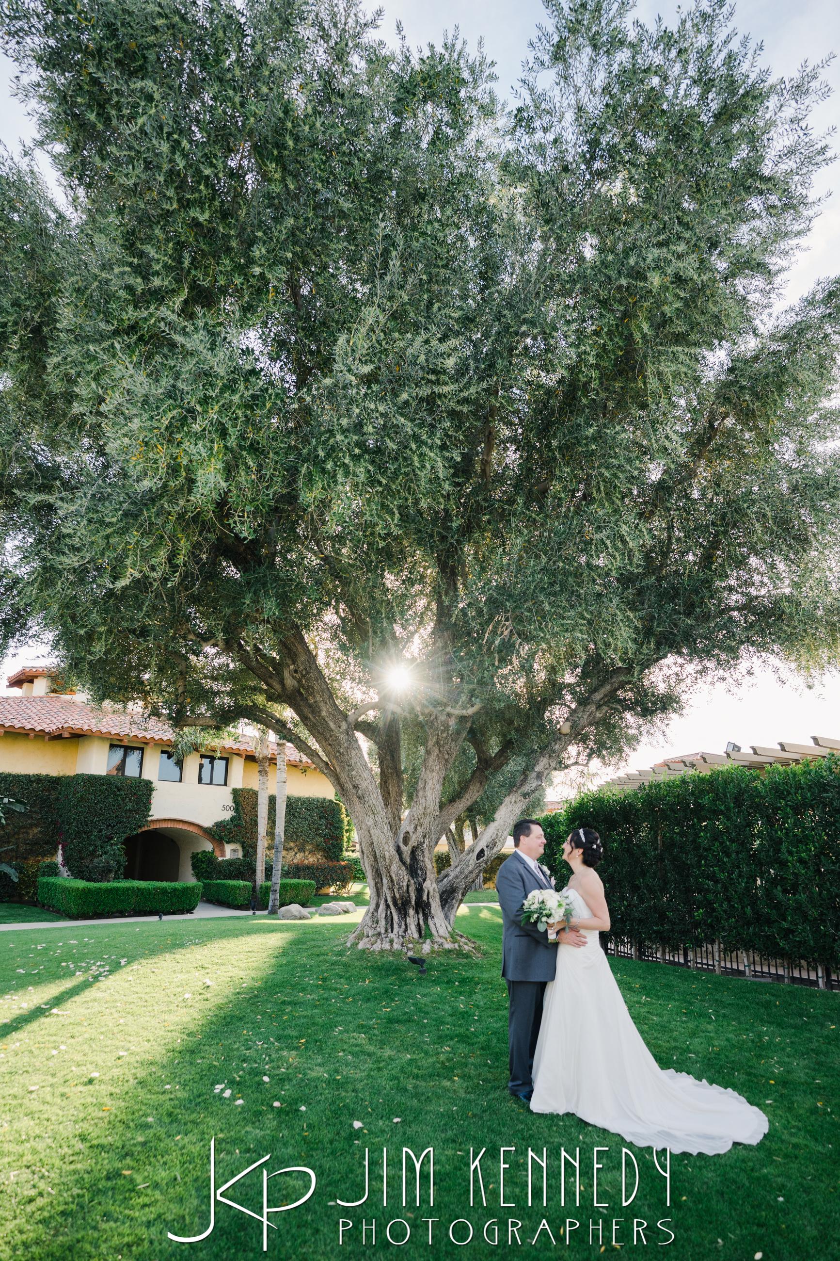 miramonte-resort-wedding_0074.JPG