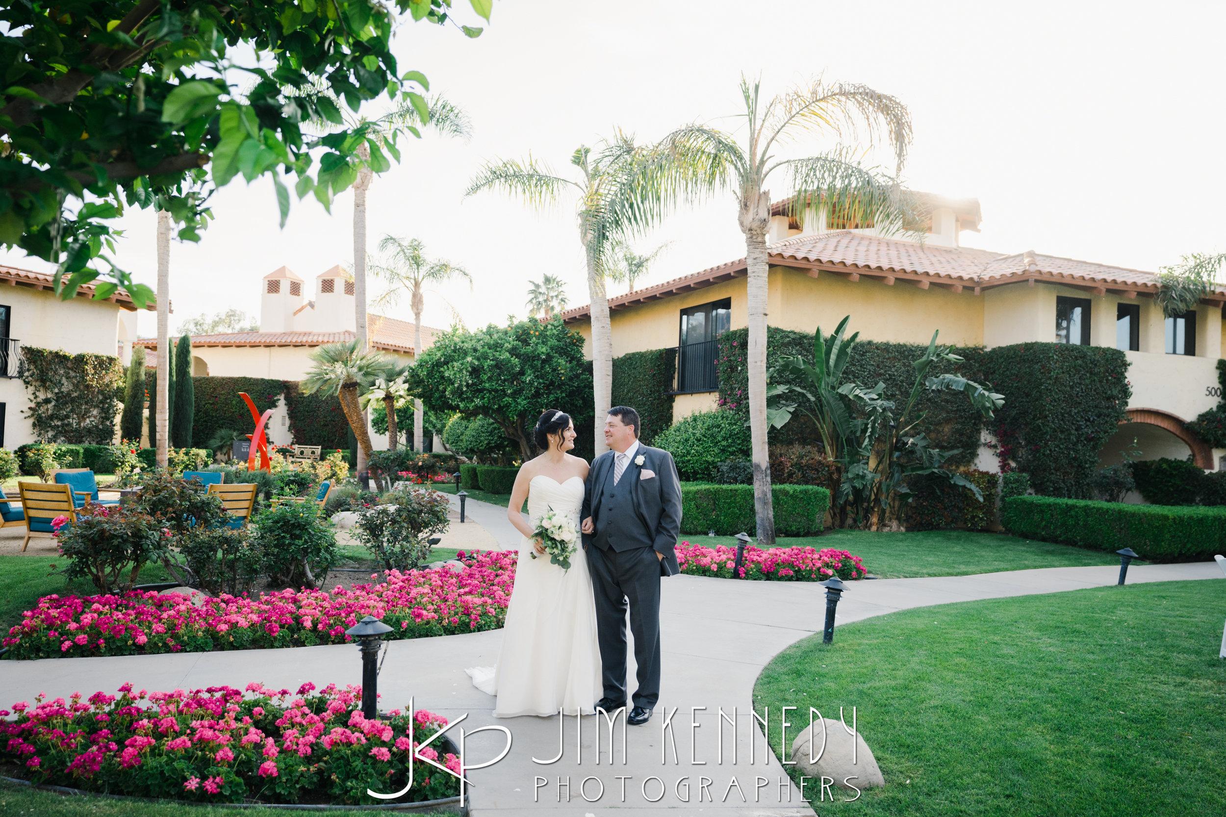 miramonte-resort-wedding_0075.JPG